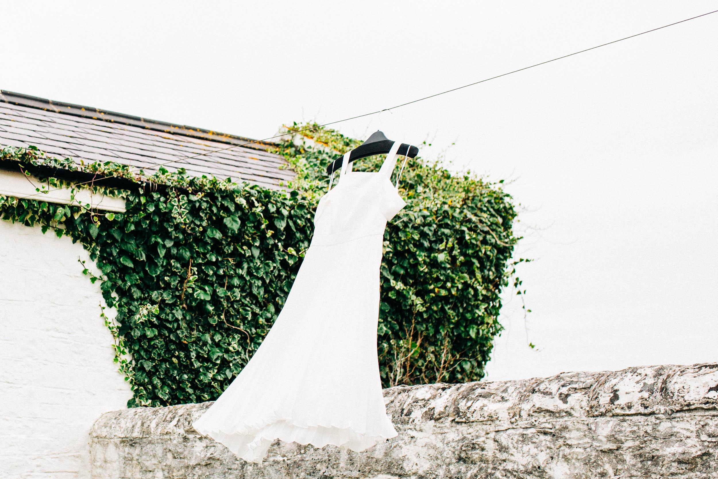 Alex_Sedgmond_Photography-SouthWalesWeddingPhotography-Wedding-Photographer-Cardiff-180.jpg