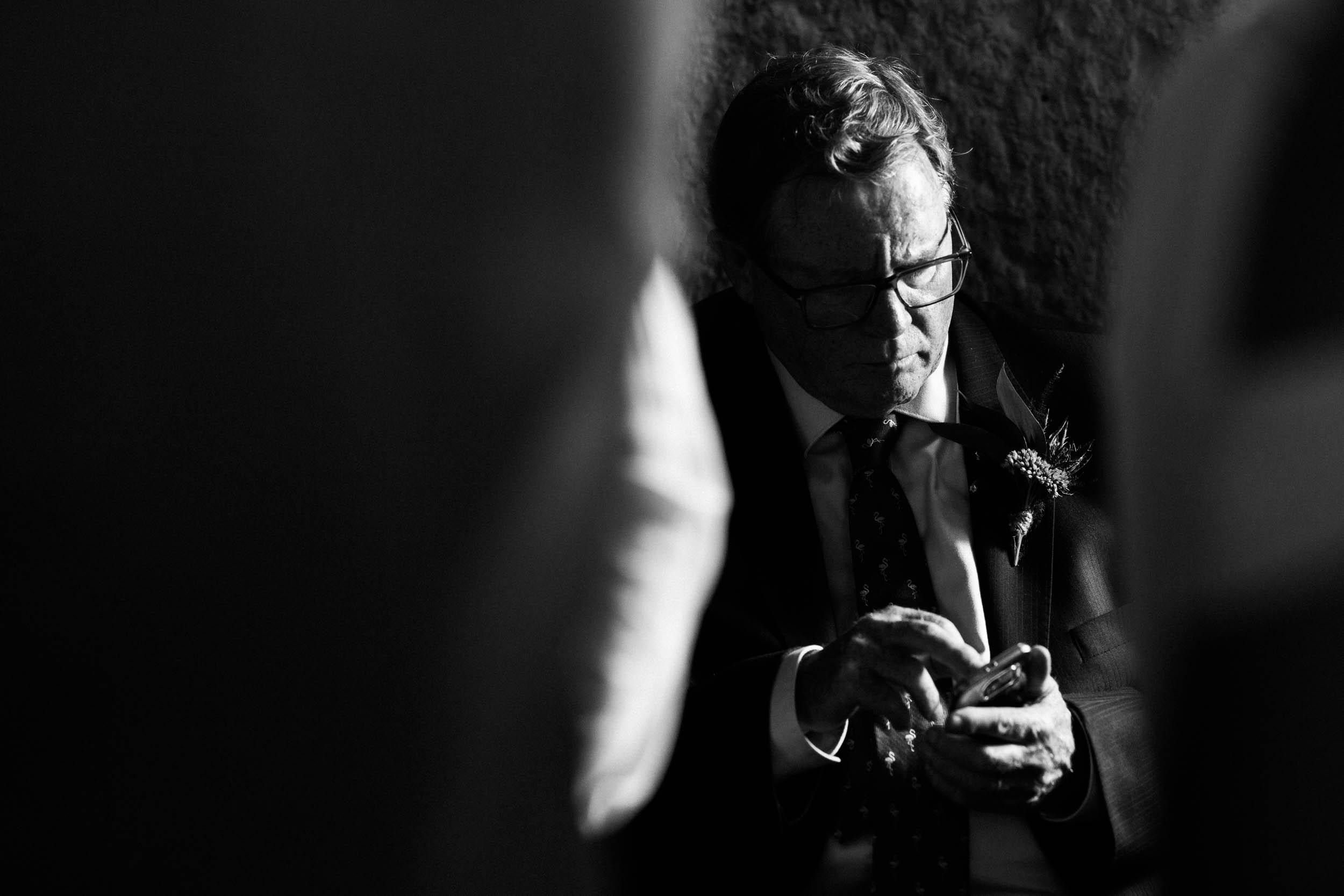 Alex_Sedgmond_Photography-SouthWalesWeddingPhotography-Wedding-Photographer-Cardiff-194.jpg