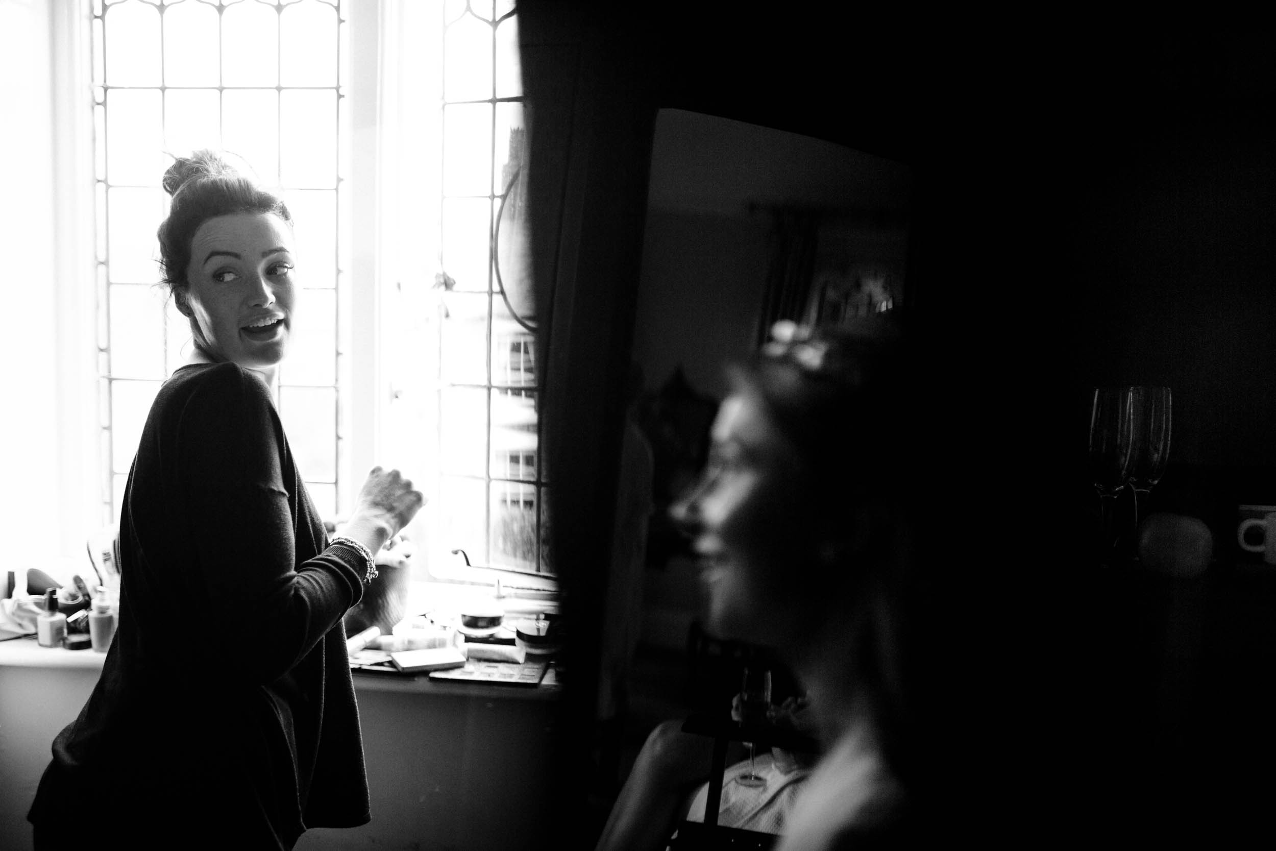 Alex_Sedgmond_Photography-SouthWalesWeddingPhotography-Wedding-Photographer-Cardiff-211.jpg