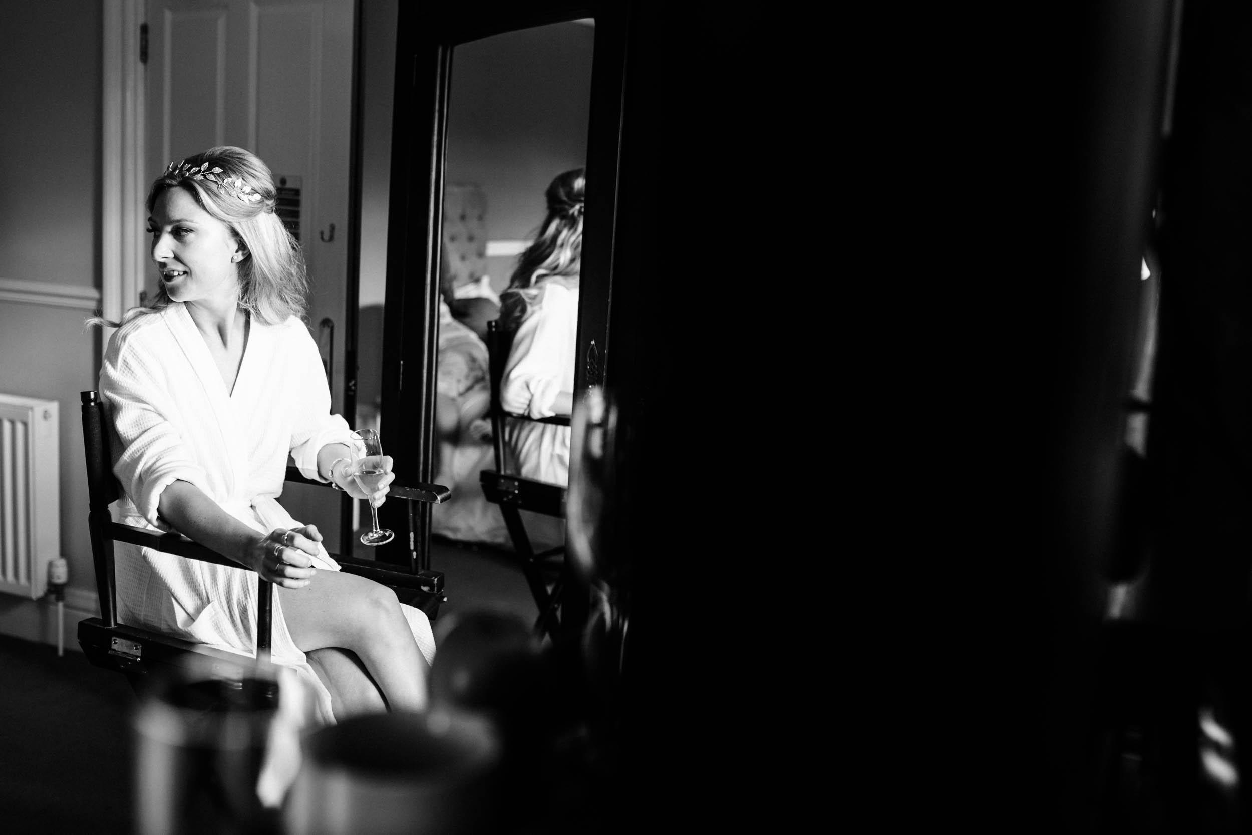 Alex_Sedgmond_Photography-SouthWalesWeddingPhotography-Wedding-Photographer-Cardiff-212.jpg