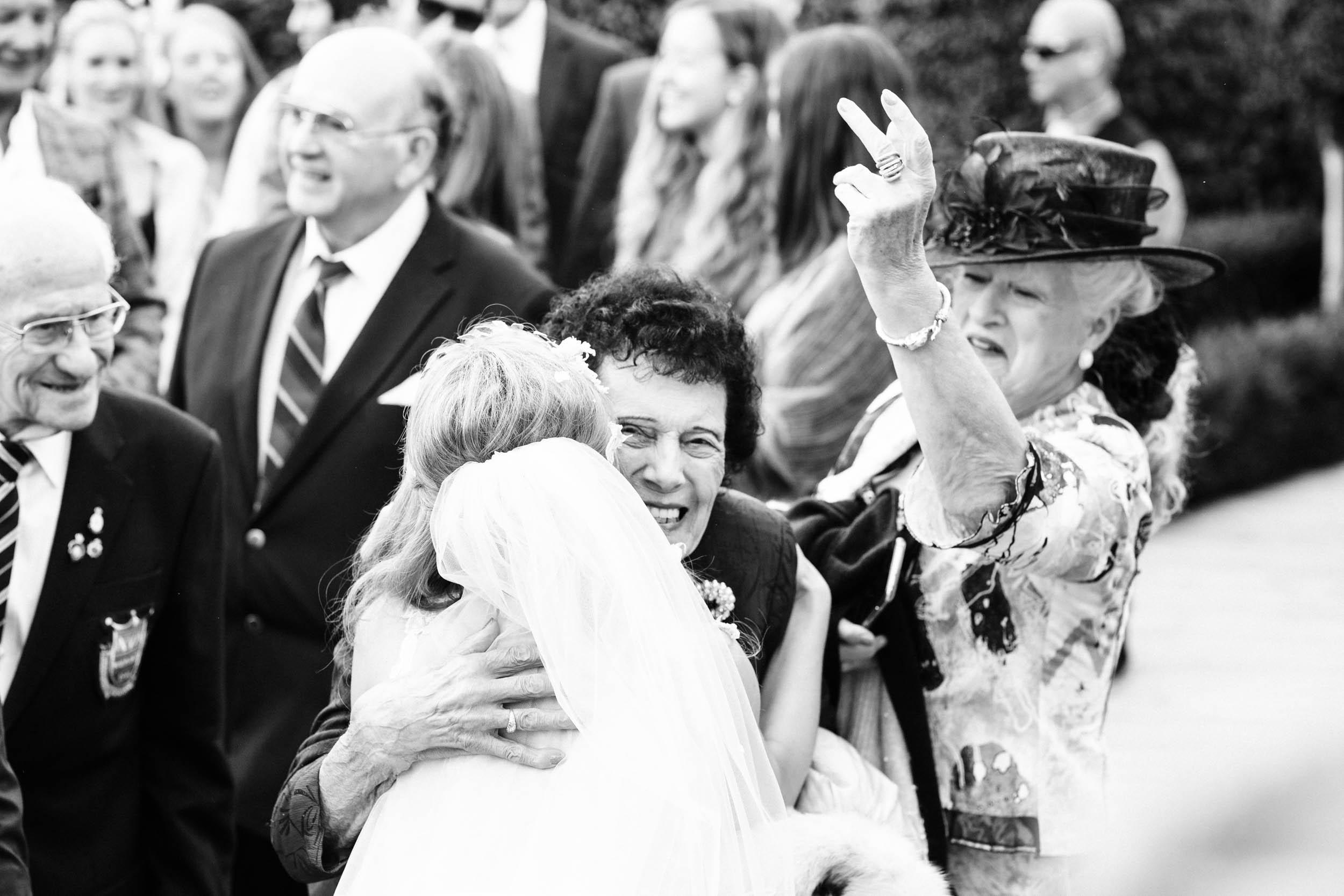 Alex_Sedgmond_Photography-SouthWalesWeddingPhotography-Wedding-Photographer-Cardiff-222.jpg