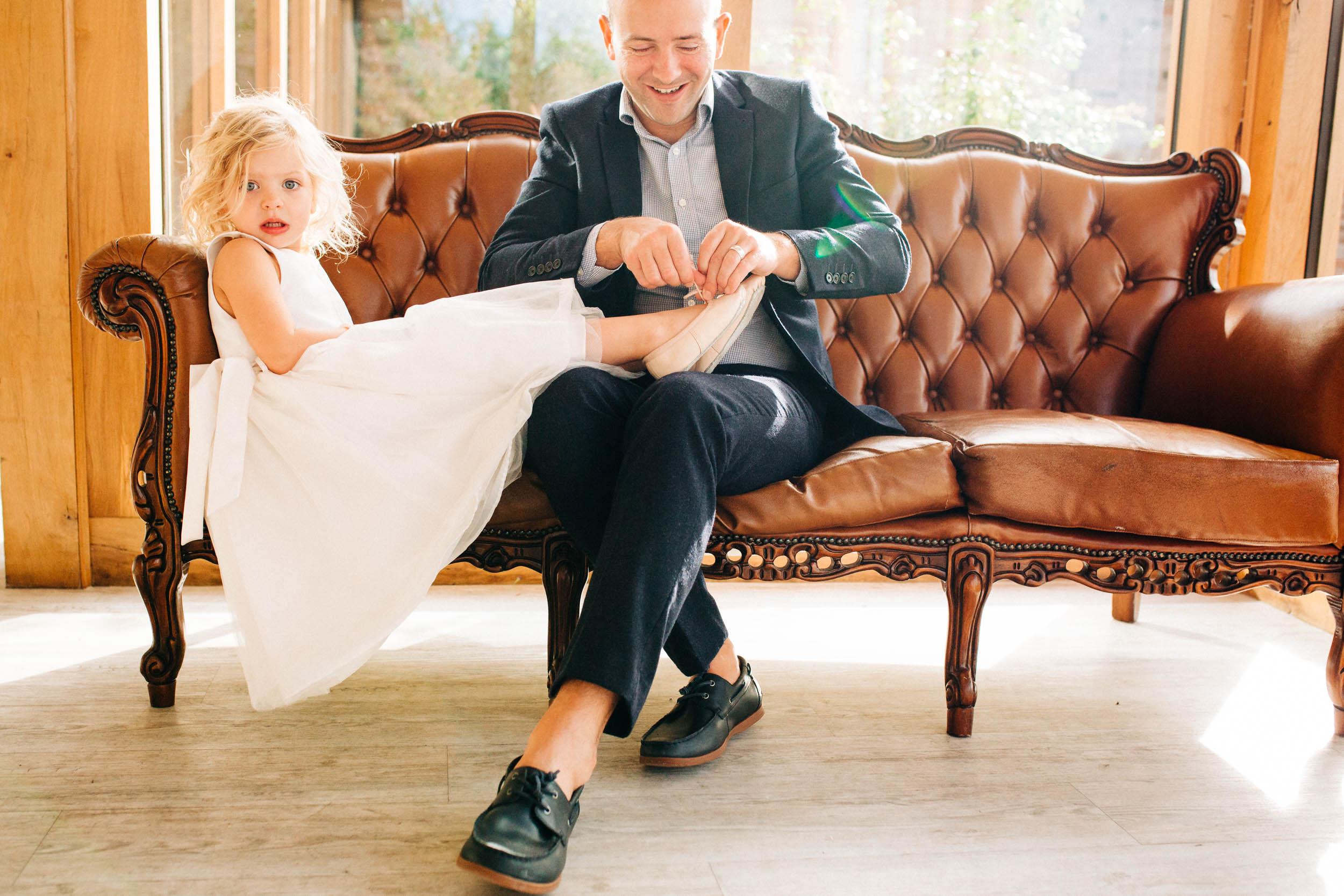 Alex_Sedgmond_Photography-SouthWalesWeddingPhotography-Wedding-Photographer-Cardiff-227.jpg