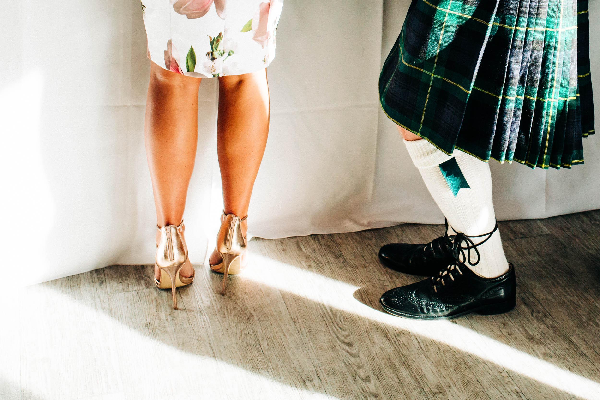 Alex_Sedgmond_Photography-SouthWalesWeddingPhotography-Wedding-Photographer-Cardiff-230.jpg