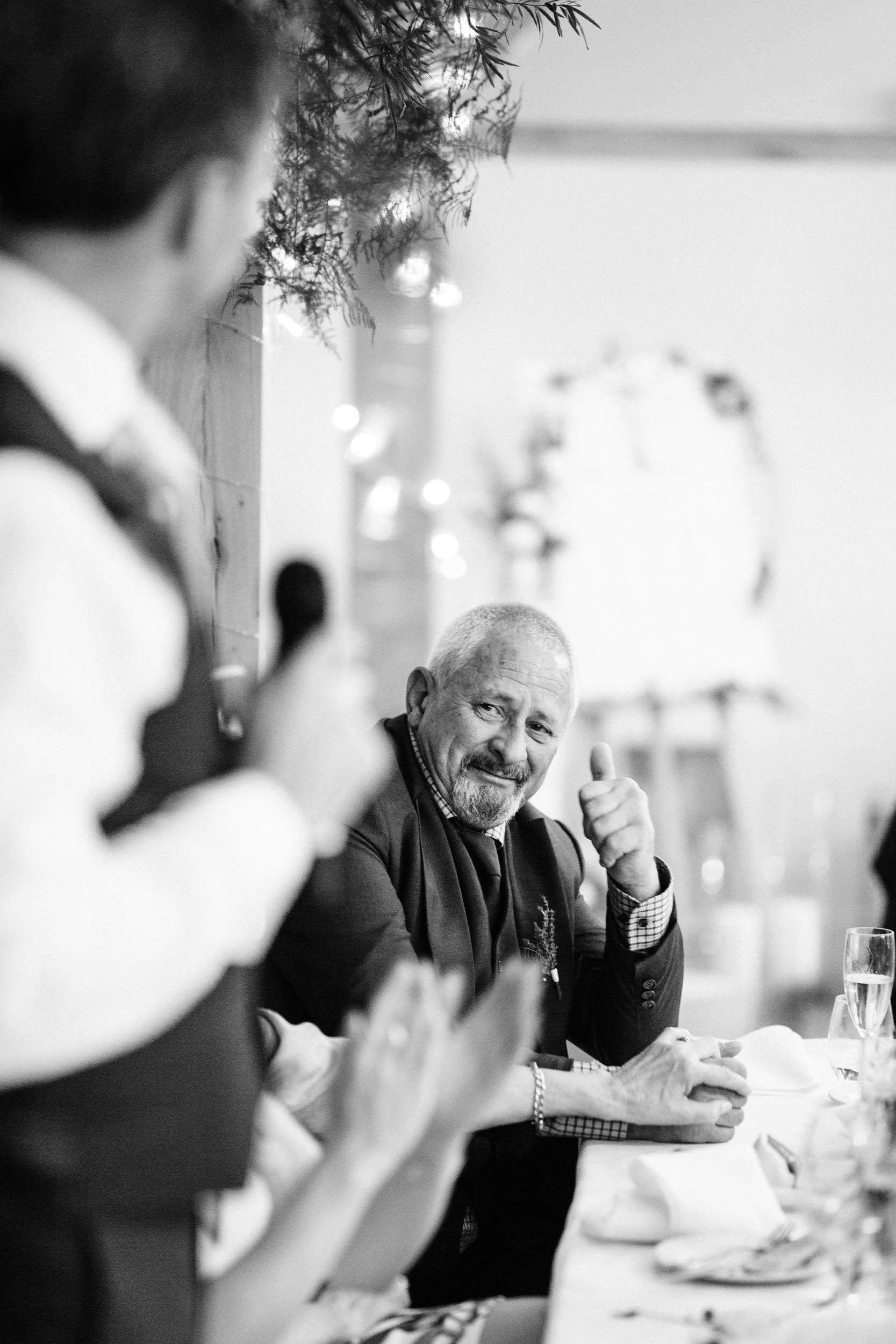 Alex_Sedgmond_Photography-SouthWalesWeddingPhotography-Wedding-Photographer-Cardiff-236.jpg