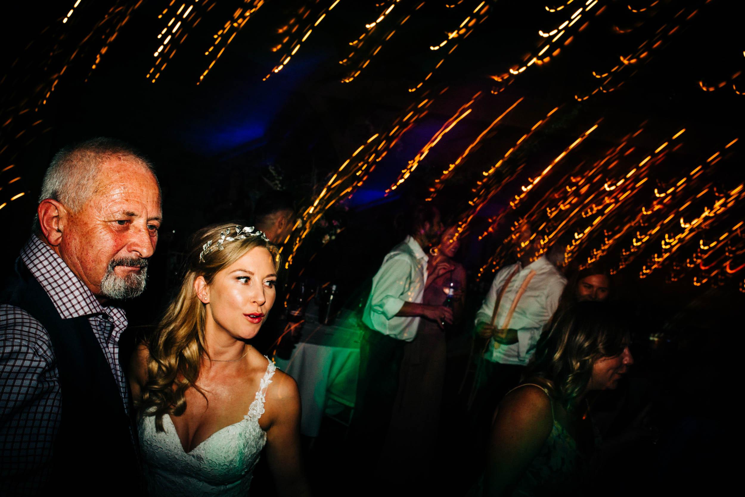 Alex_Sedgmond_Photography-SouthWalesWeddingPhotography-Wedding-Photographer-Cardiff-238.jpg