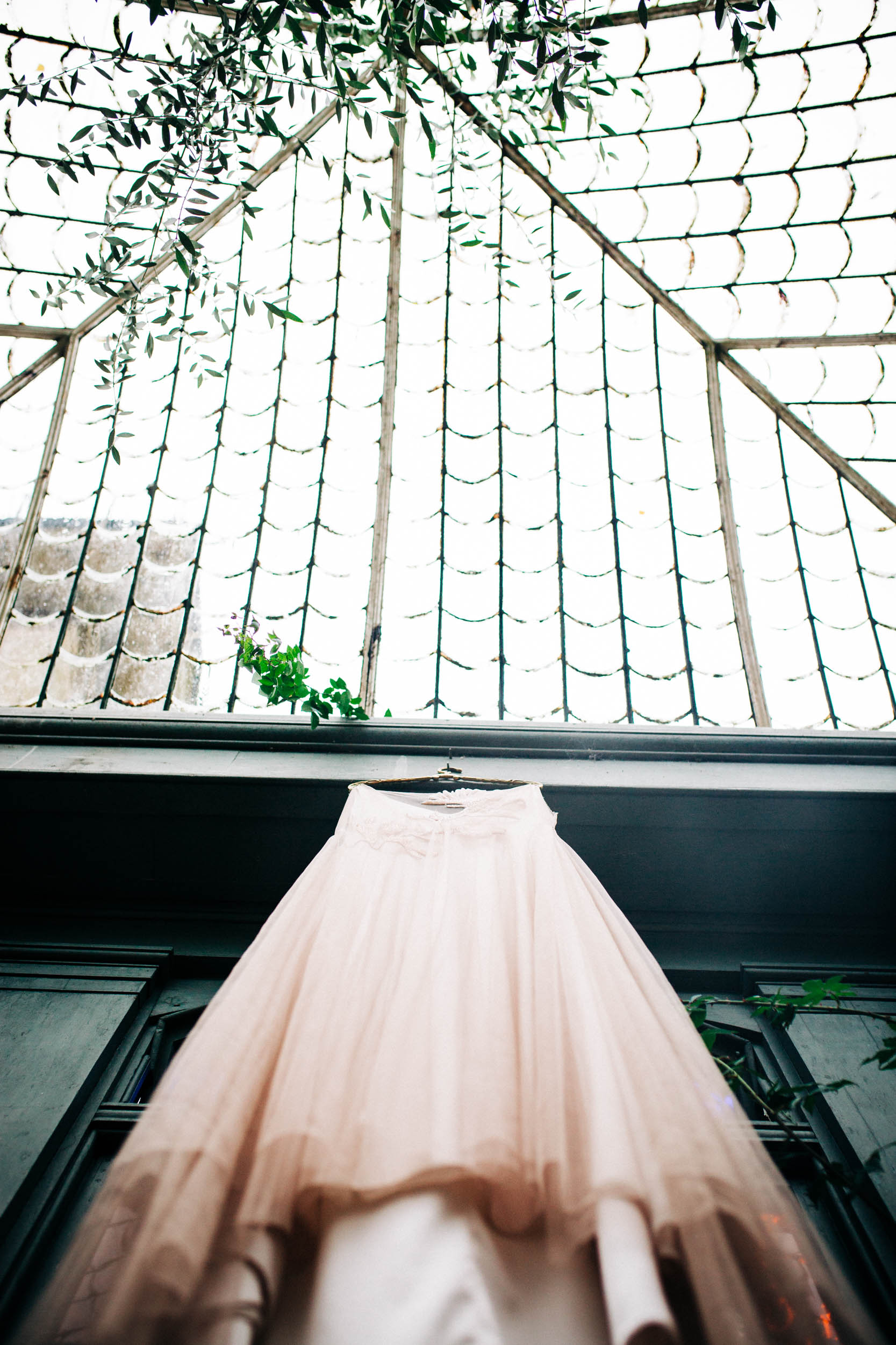 Alex_Sedgmond_Photography-SouthWalesWeddingPhotography-Wedding-Photographer-Cardiff-246.jpg