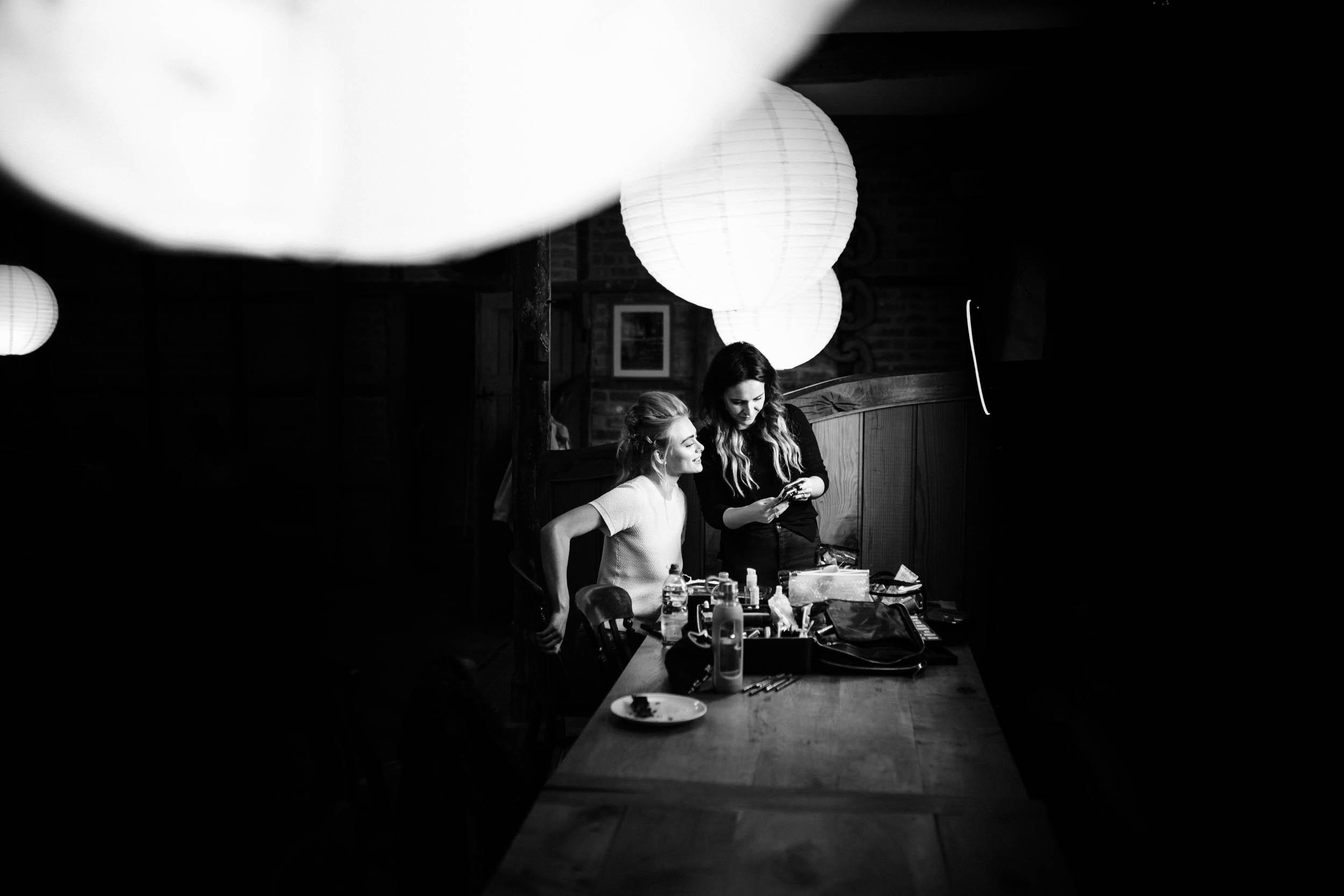 Alex_Sedgmond_Photography-SouthWalesWeddingPhotography-Wedding-Photographer-Cardiff-248.jpg