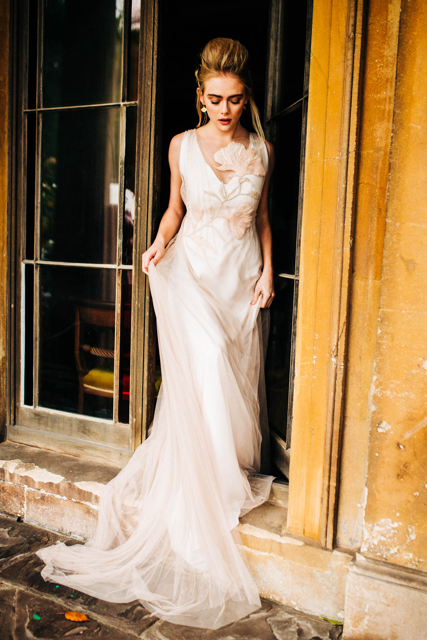 Alex_Sedgmond_Photography-SouthWalesWeddingPhotography-Wedding-Photographer-Cardiff-249.jpg