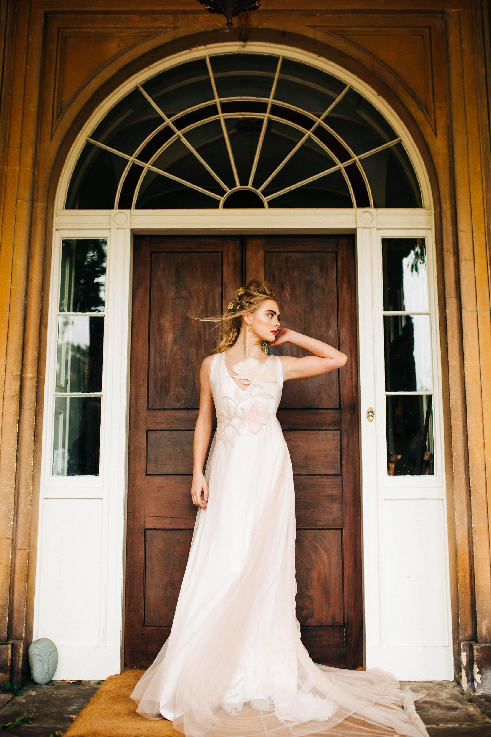 Alex_Sedgmond_Photography-SouthWalesWeddingPhotography-Wedding-Photographer-Cardiff-254.jpg
