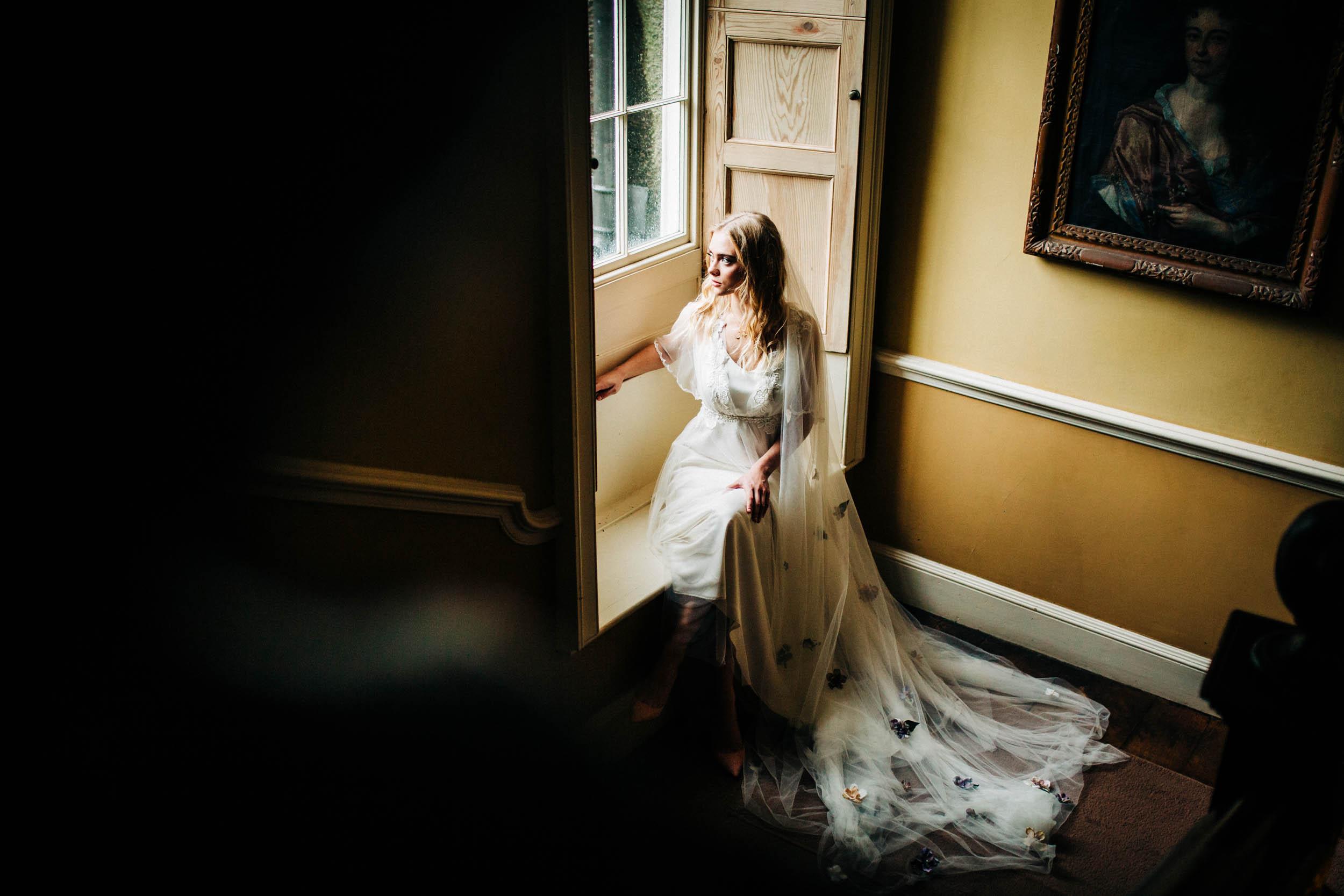 Alex_Sedgmond_Photography-SouthWalesWeddingPhotography-Wedding-Photographer-Cardiff-258.jpg