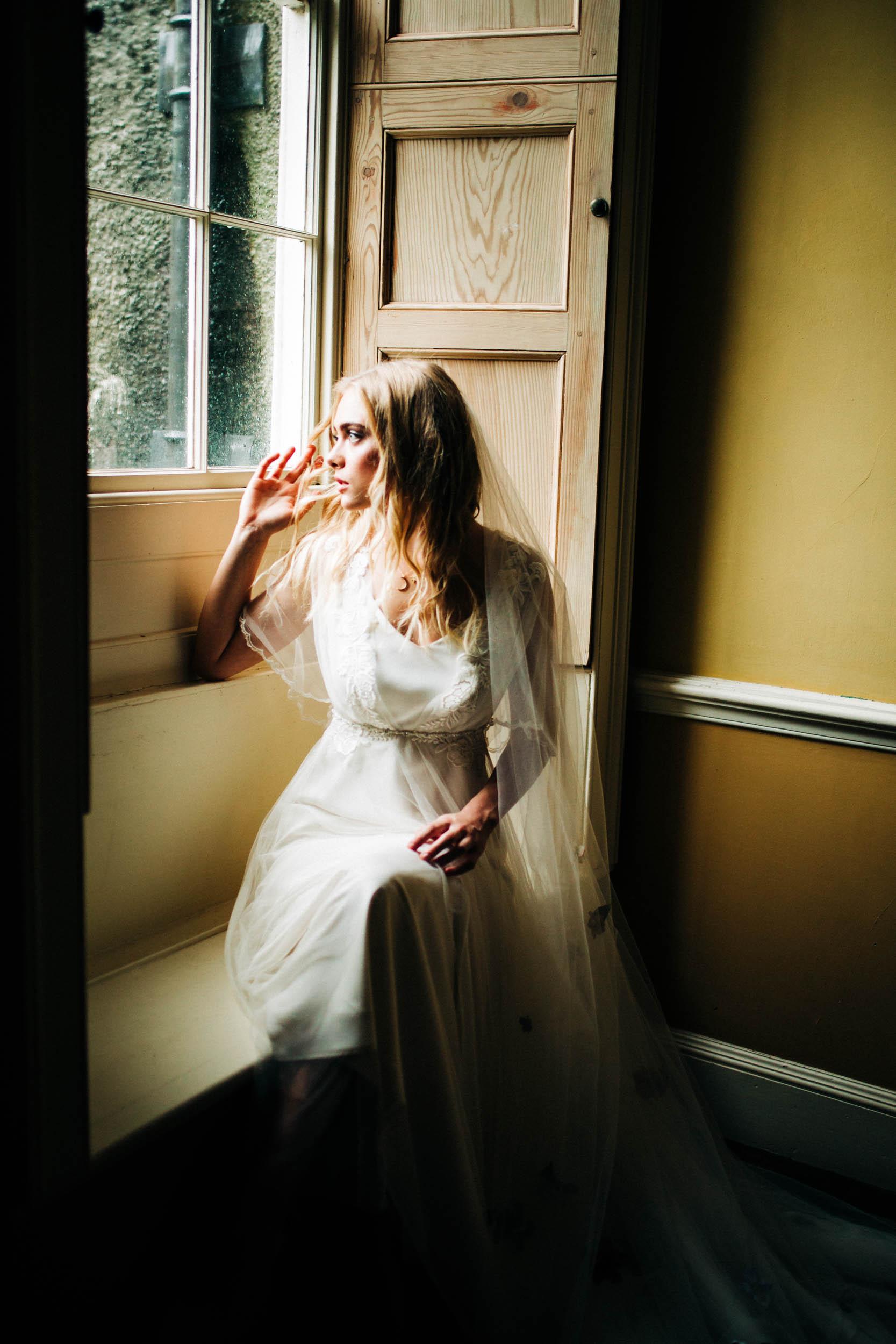 Alex_Sedgmond_Photography-SouthWalesWeddingPhotography-Wedding-Photographer-Cardiff-259.jpg