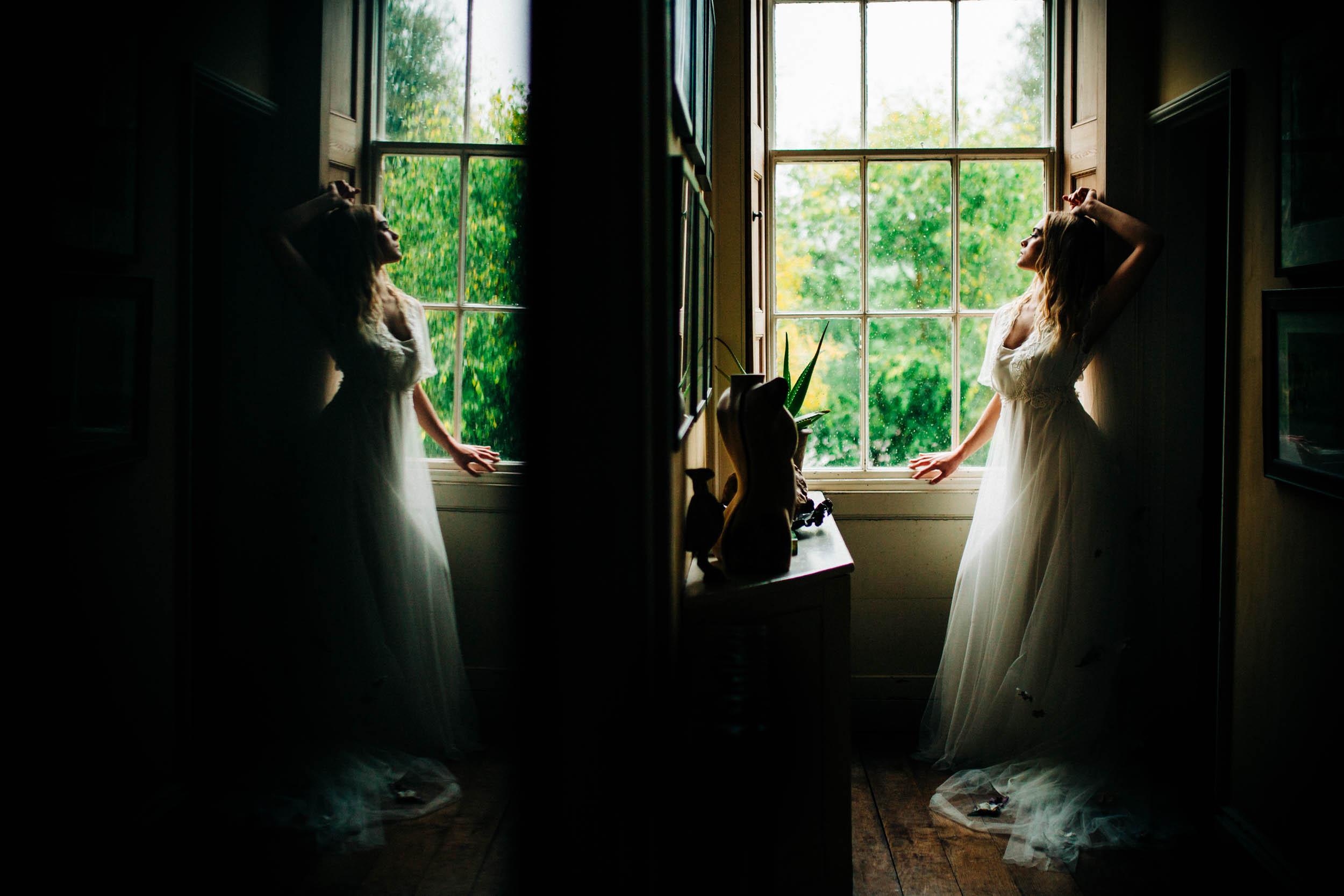 Alex_Sedgmond_Photography-SouthWalesWeddingPhotography-Wedding-Photographer-Cardiff-262.jpg