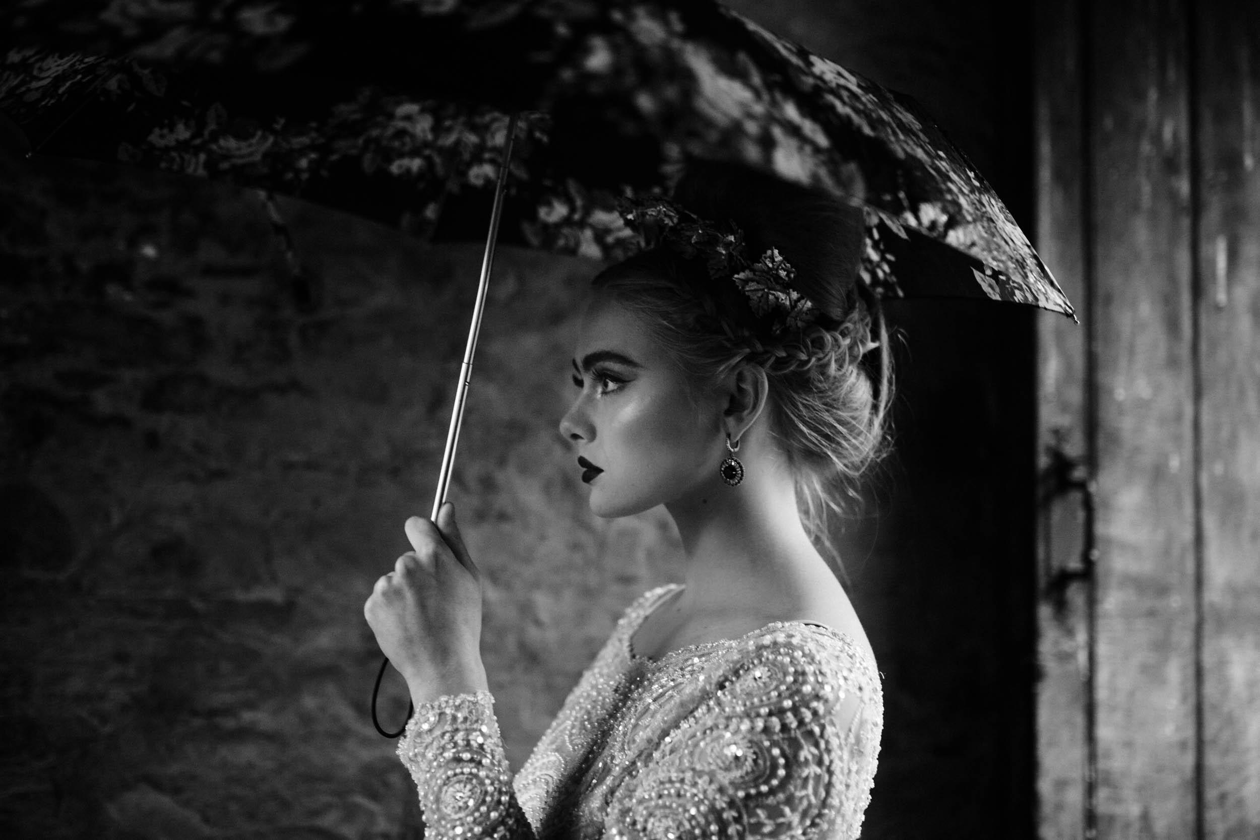 Alex_Sedgmond_Photography-SouthWalesWeddingPhotography-Wedding-Photographer-Cardiff-266.jpg