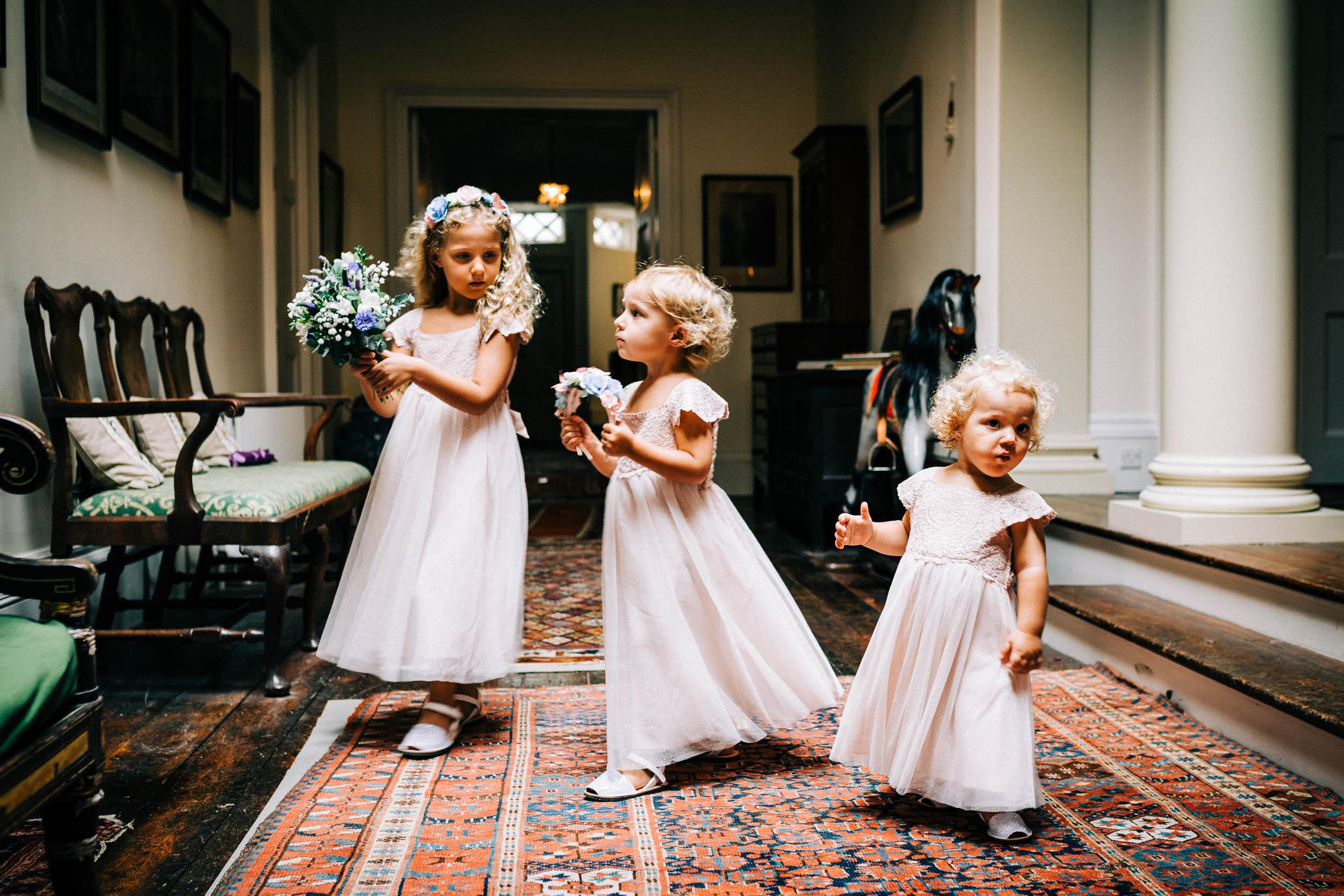 Alex_Sedgmond_Photography-SouthWalesWeddingPhotography-Wedding-Photographer-Cardiff.jpg