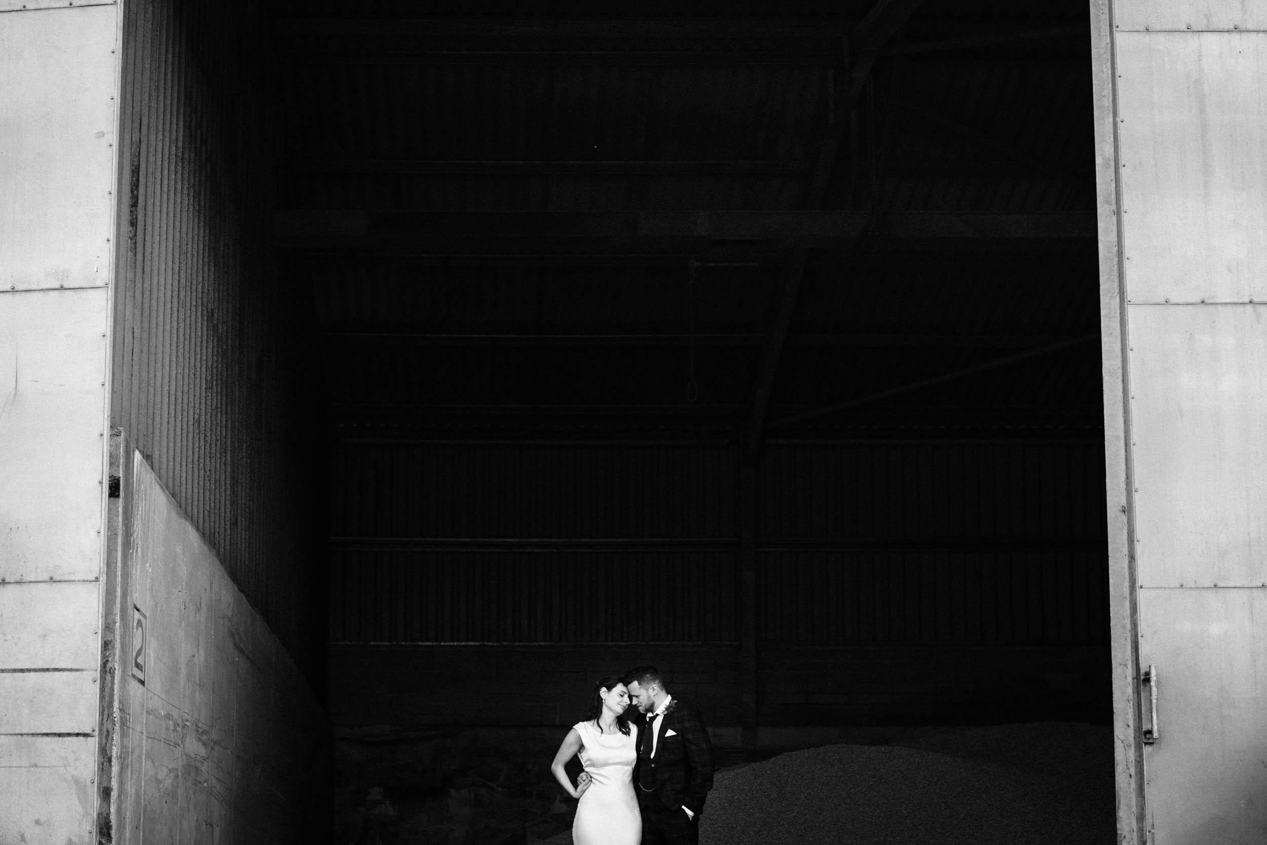Alex_Sedgmond_Photography-SouthWalesWeddingPhotography-Wedding-Photographer-Cardiff-153.jpg