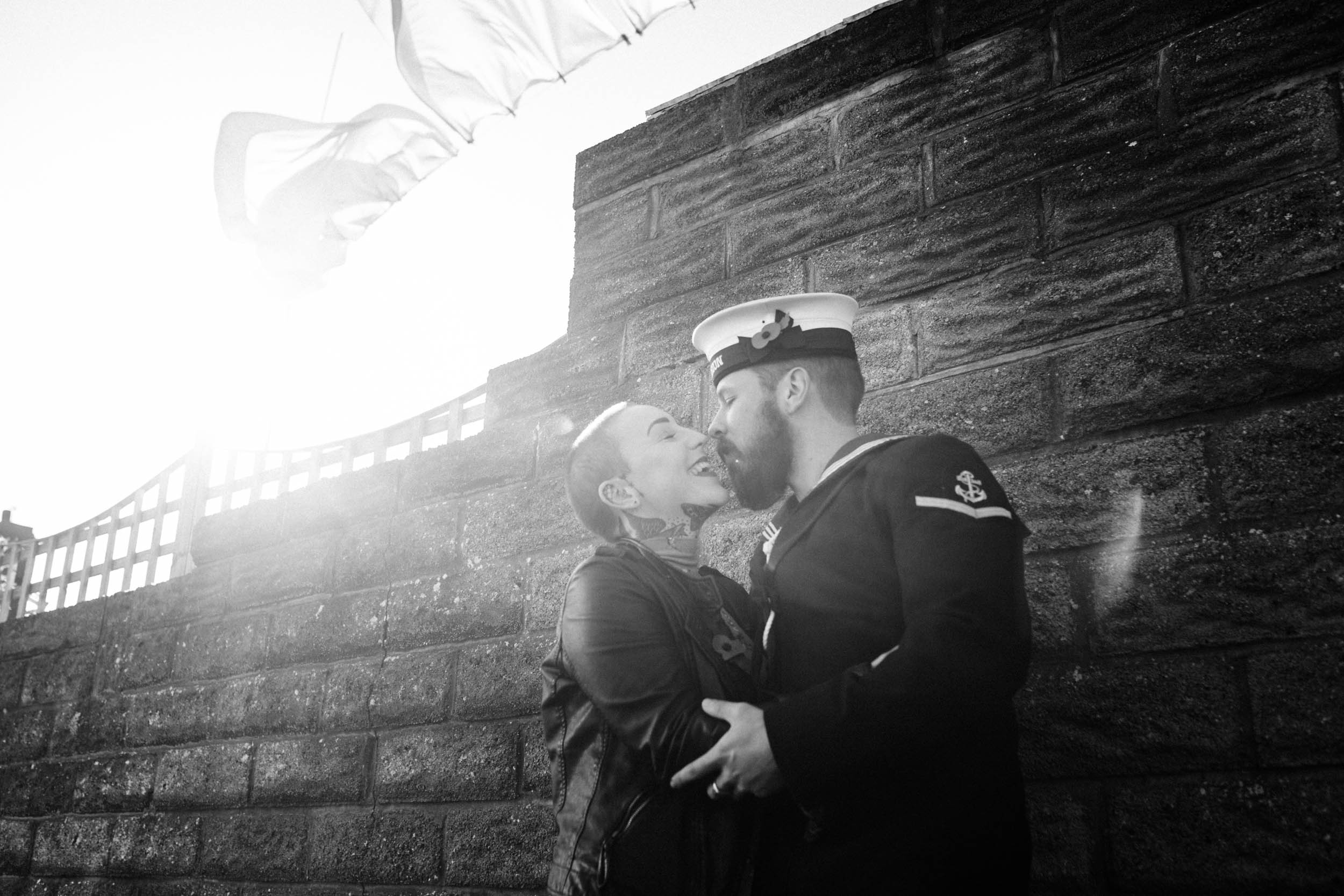 Alex_Sedgmond_Photography-SouthWalesWeddingPhotography-Wedding-Photographer-Cardiff-Holly&Dorian-16.jpg