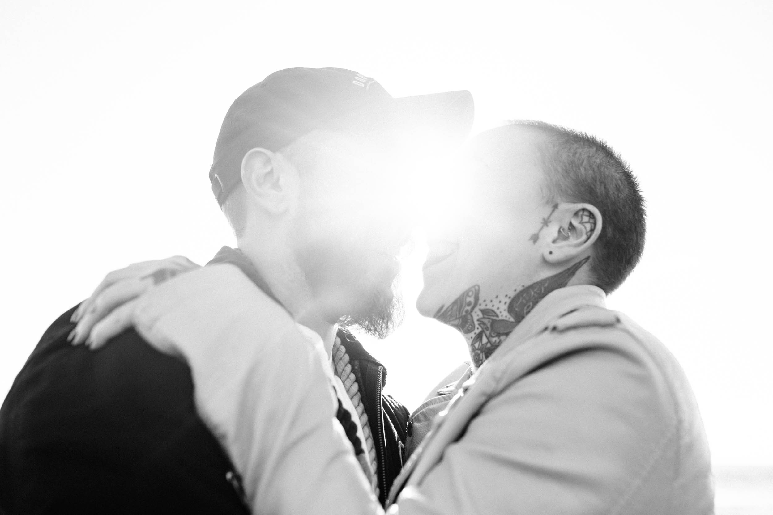 Alex_Sedgmond_Photography-SouthWalesWeddingPhotography-Wedding-Photographer-Cardiff-Holly&Dorian-20.jpg