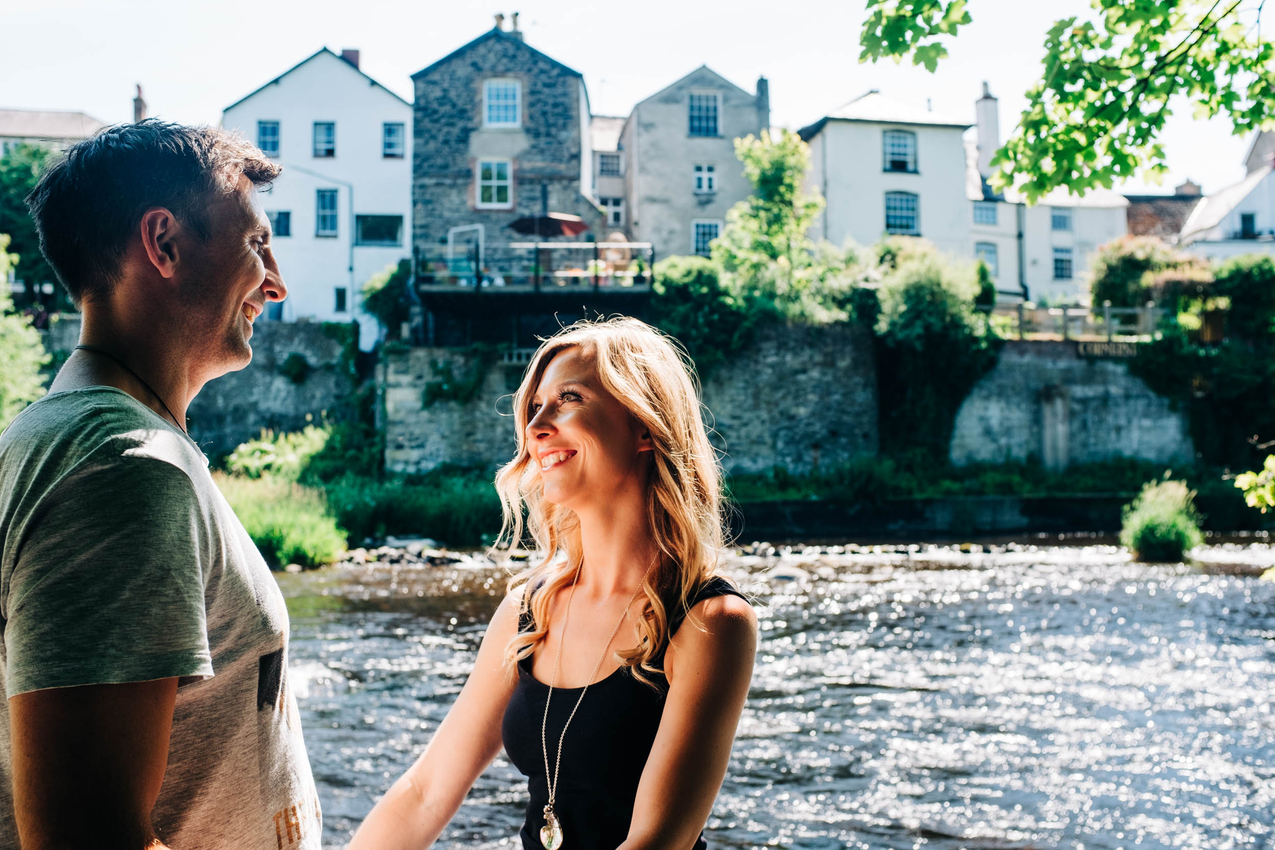 Alex_Sedgmond_Photography-SouthWalesWeddingPhotography-Wedding-Photographer-Cardiff-Llangollen-engagment-FionaAndVince-21.jpg
