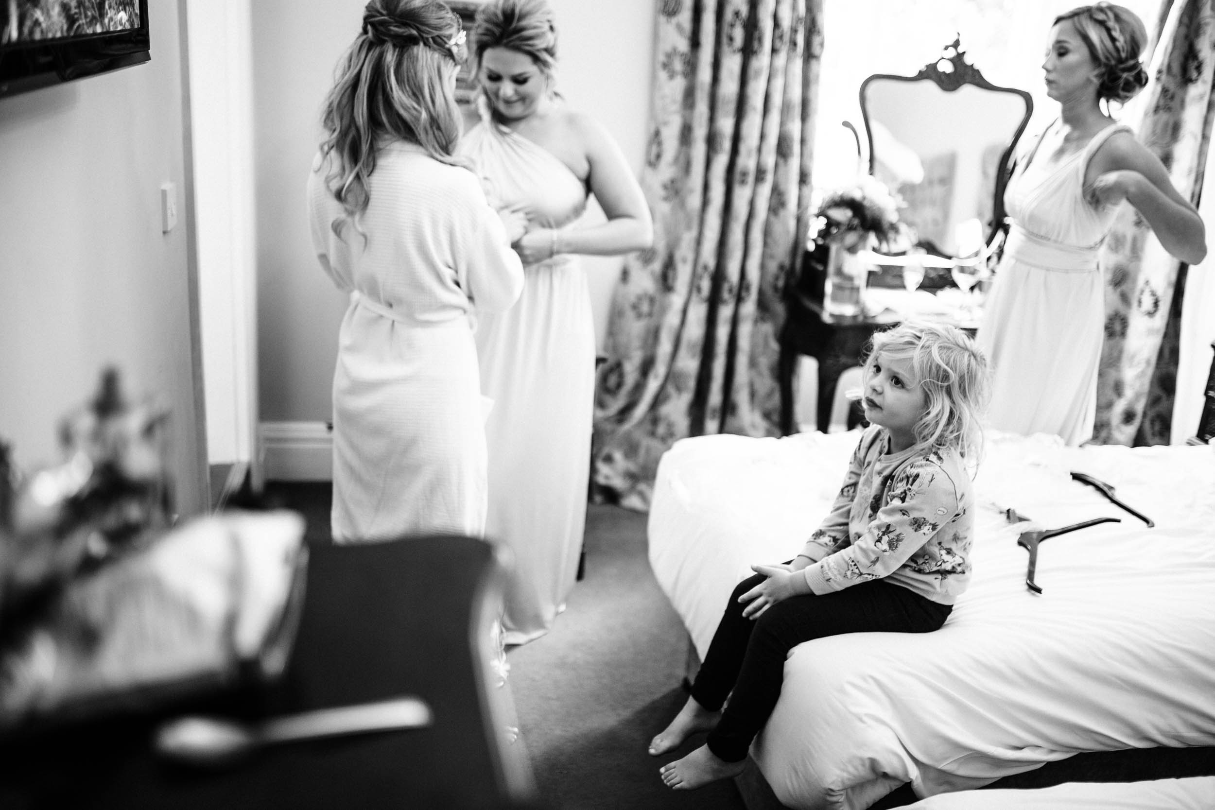Alex_Sedgmond_Photography-SouthWalesWeddingPhotography-Wedding-Photographer-Cardiff-Chester-Pryors Hayes Golf Club-chesire-weddingphotography-fionaandvince-21.jpg