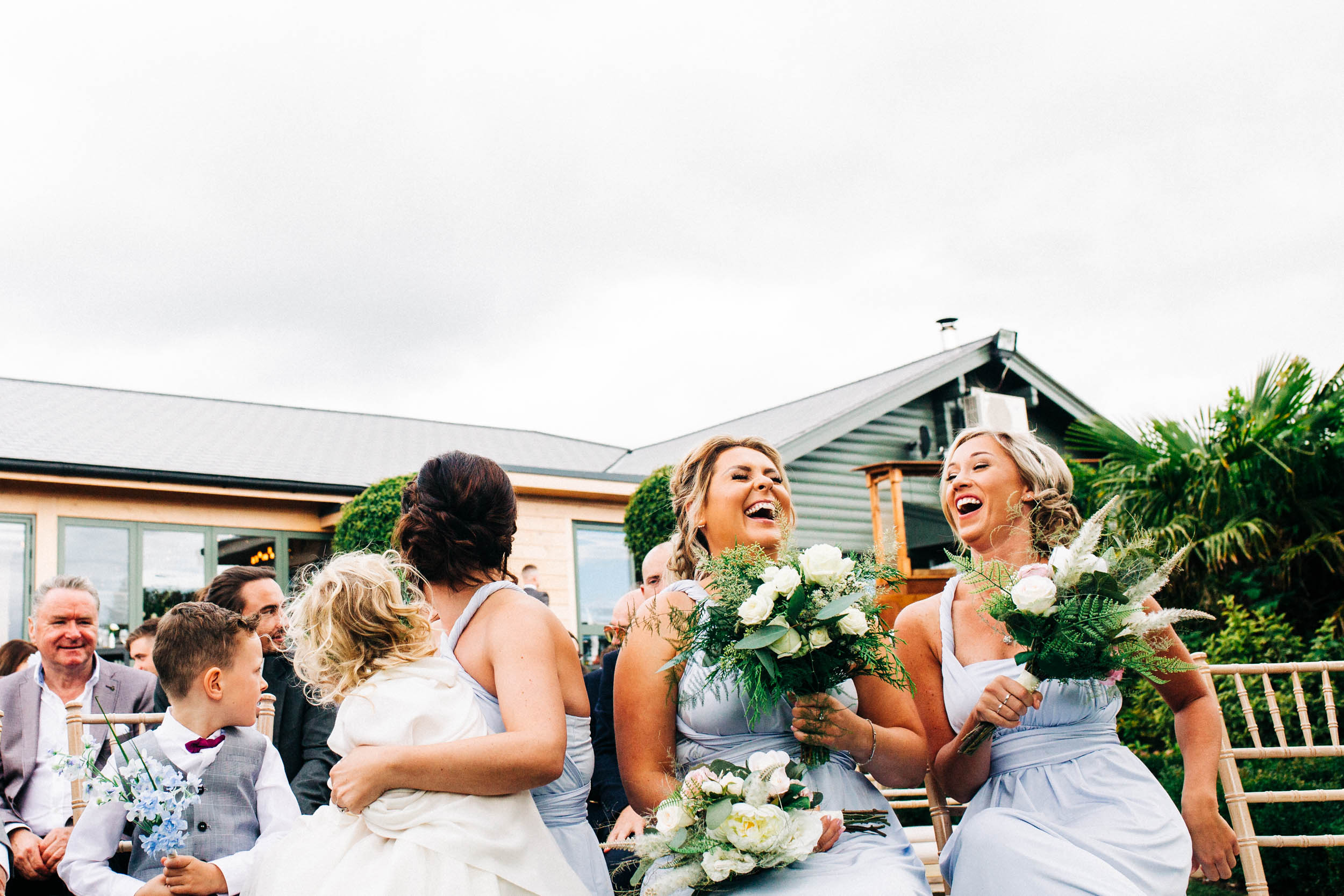 Alex_Sedgmond_Photography-SouthWalesWeddingPhotography-Wedding-Photographer-Cardiff-Chester-Pryors Hayes Golf Club-chesire-weddingphotography-fionaandvince-41.jpg
