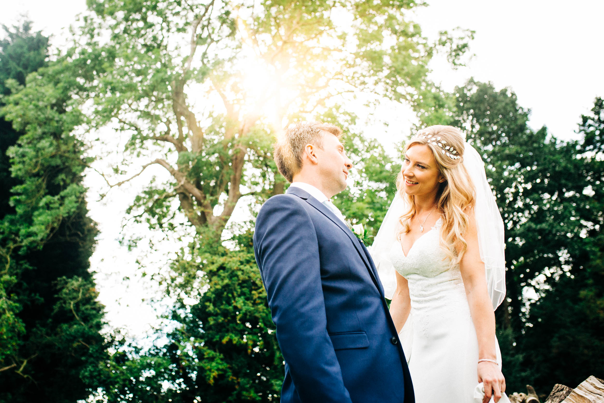 Alex_Sedgmond_Photography-SouthWalesWeddingPhotography-Wedding-Photographer-Cardiff-Chester-Pryors Hayes Golf Club-chesire-weddingphotography-fionaandvince-53.jpg