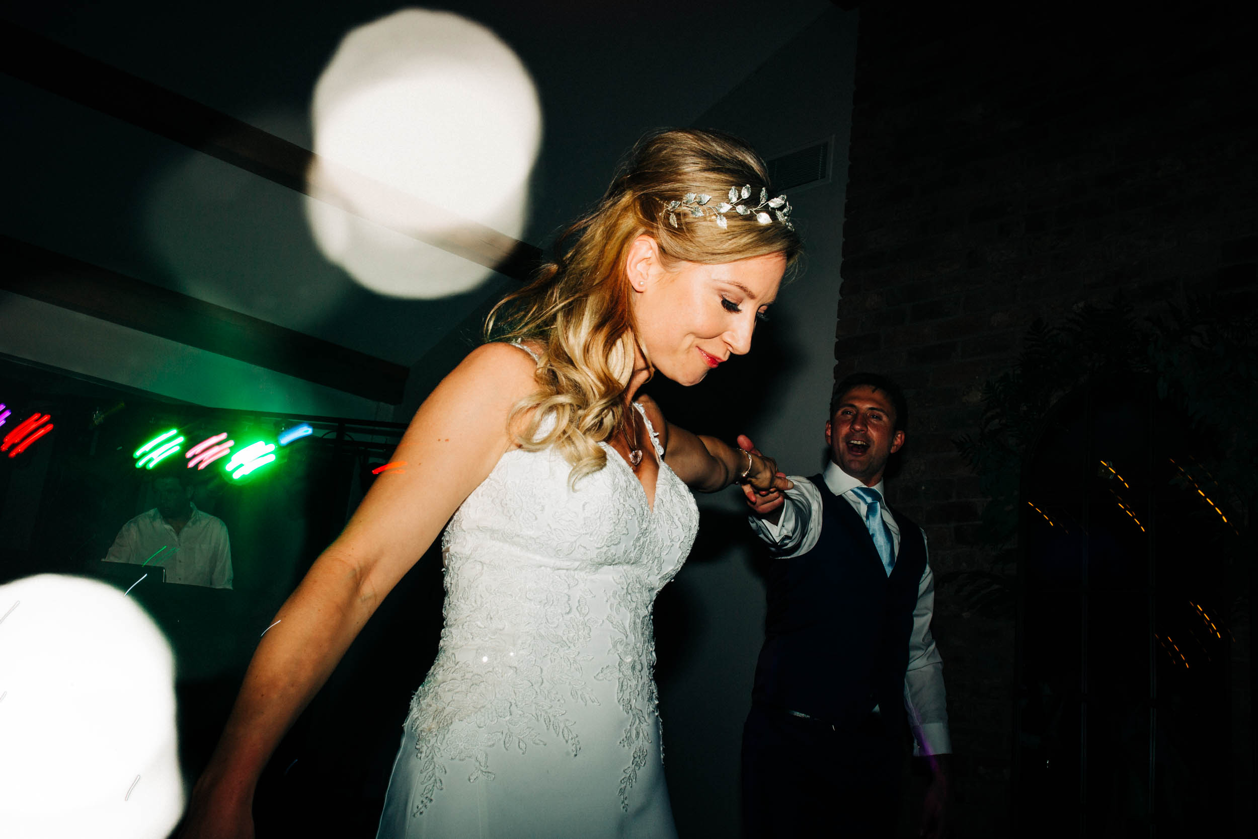 Alex_Sedgmond_Photography-SouthWalesWeddingPhotography-Wedding-Photographer-Cardiff-Chester-Pryors Hayes Golf Club-chesire-weddingphotography-fionaandvince-76.jpg