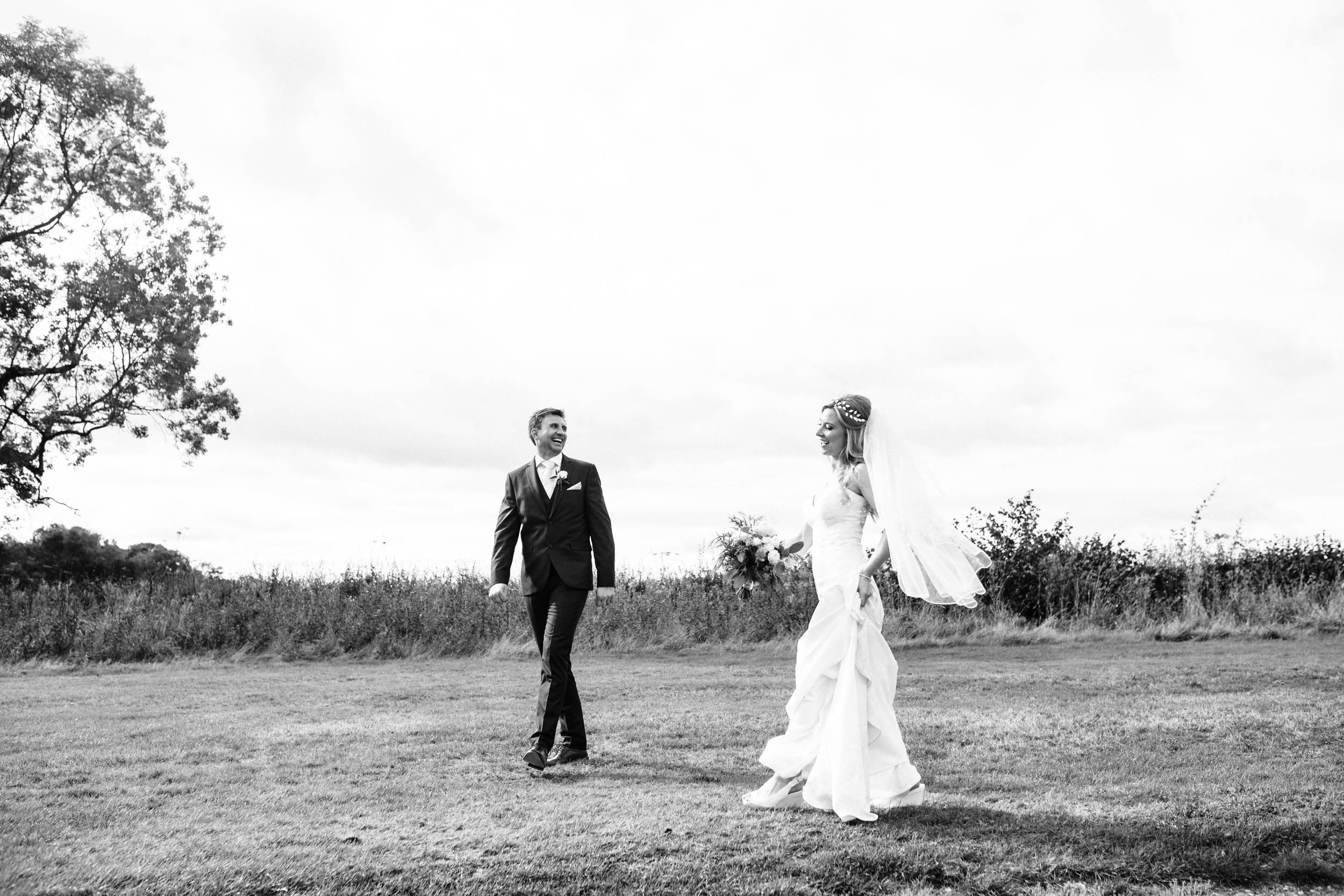 Alex_Sedgmond_Photography-SouthWalesWeddingPhotography-Wedding-Photographer-Cardiff-Chester-Pryors Hayes Golf Club-chesire-weddingphotography-fionaandvince2-3.jpg