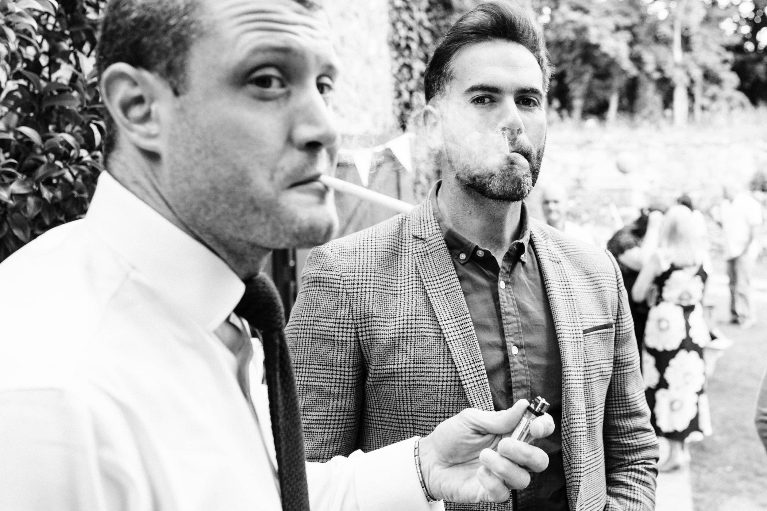 Alex_Sedgmond_Photography-SouthWalesWeddingPhotography-Wedding-Photographer-Cardiff-59.jpg