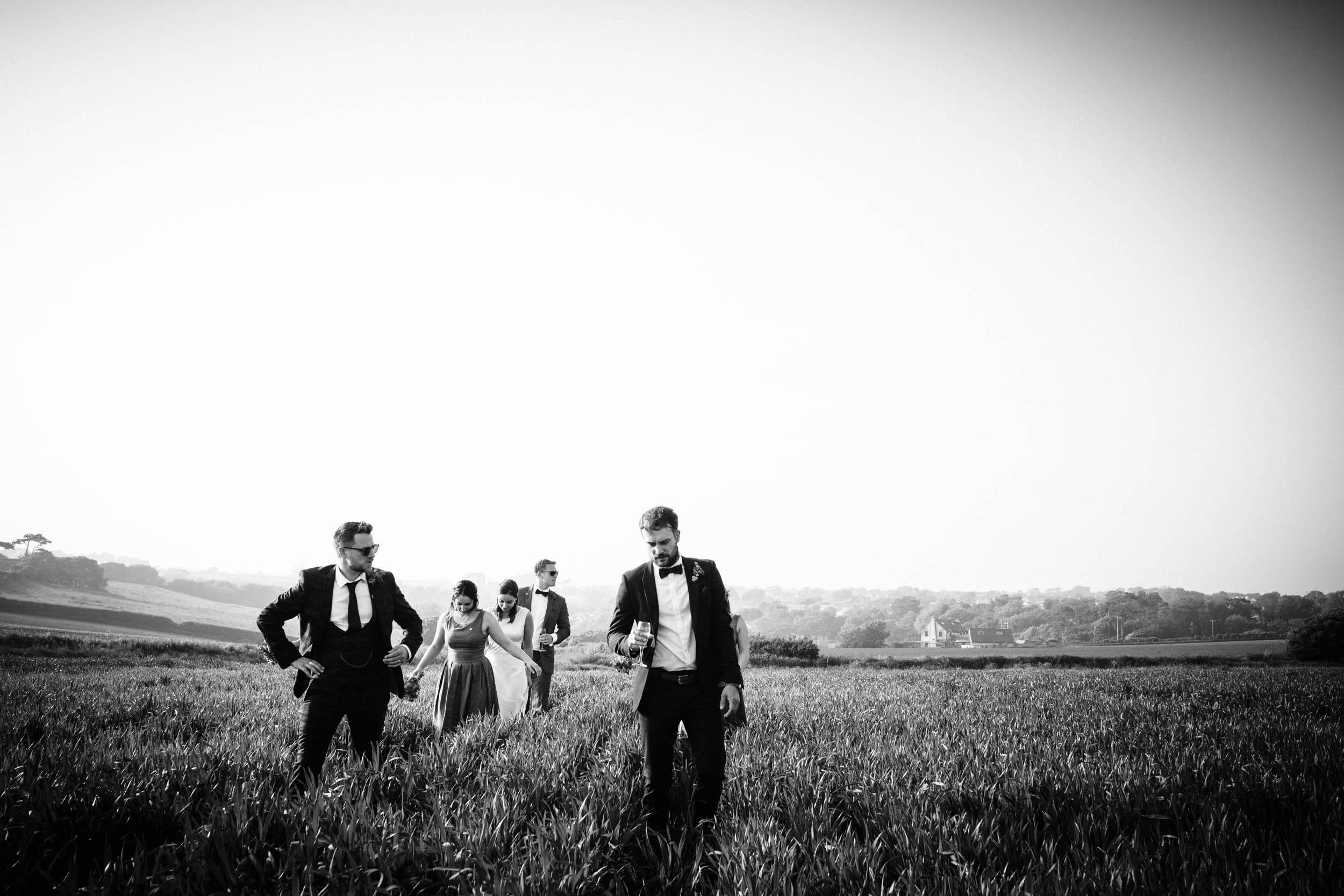 Alex_Sedgmond_Photography-SouthWalesWeddingPhotography-Wedding-Photographer-Cardiff-141.jpg