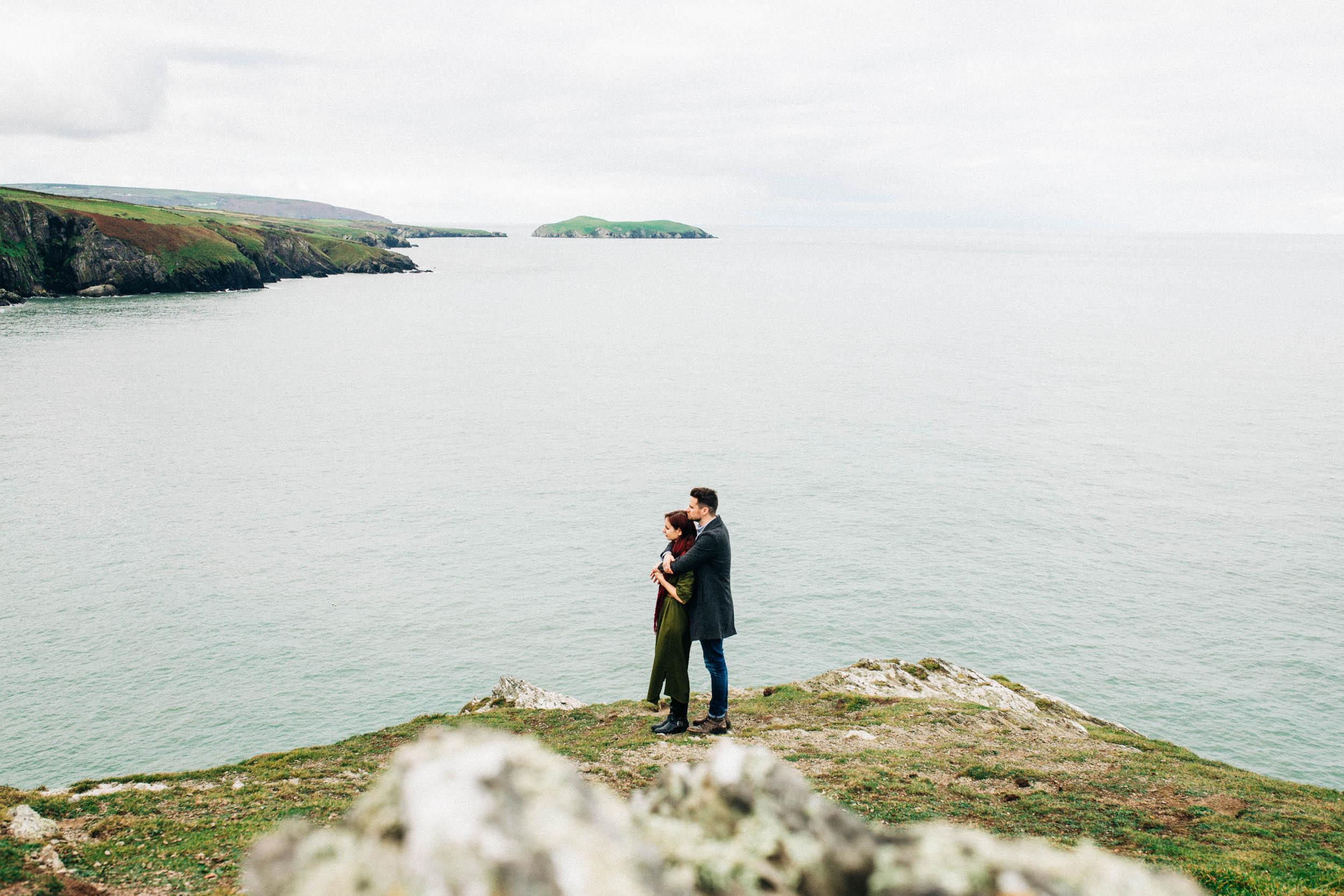 Alex_Sedgmond_Photography-SouthWalesWeddingPhotography-Wedding-Photographer-Cardiff-Southwaleswedding-couples-10.jpg