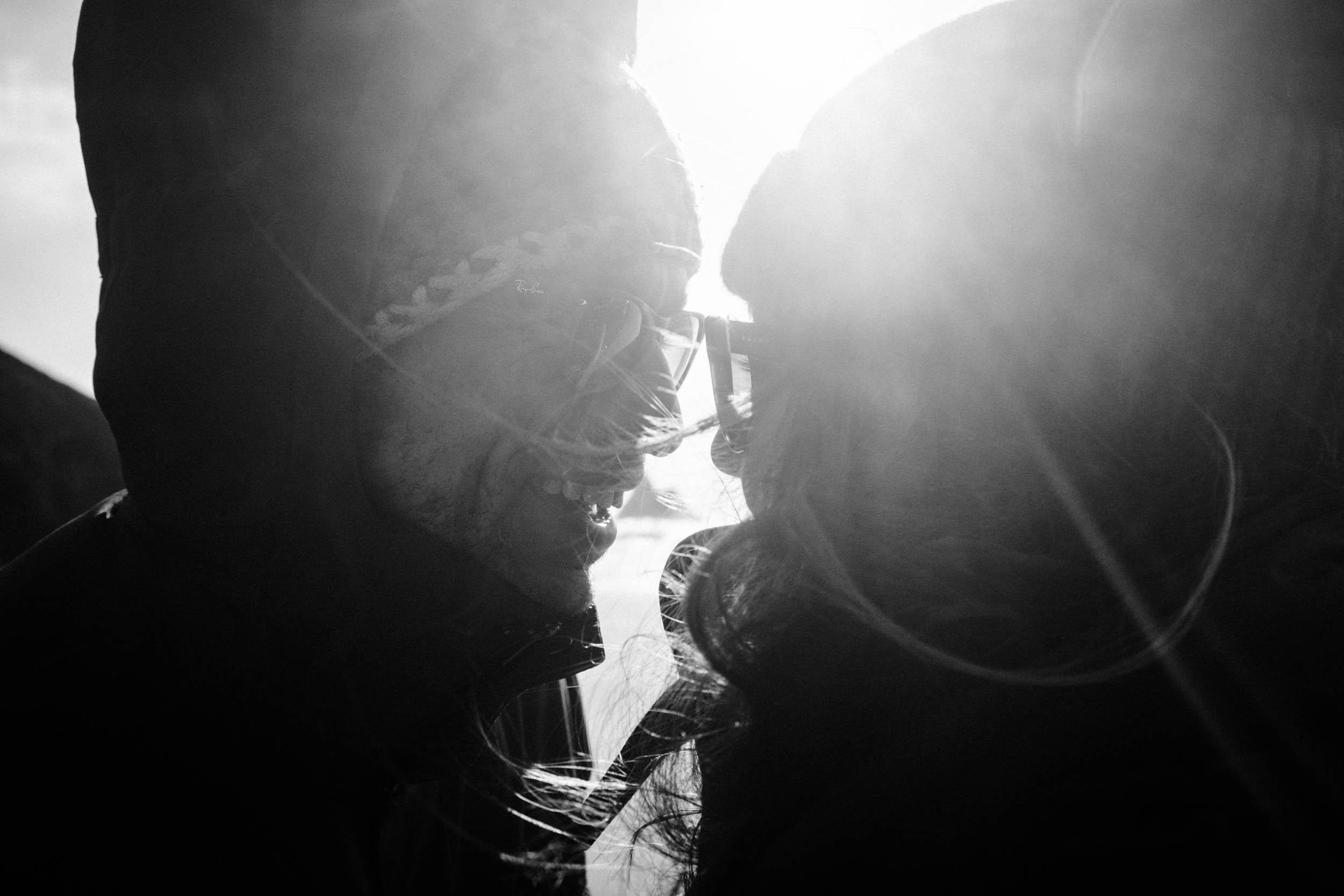 Alex_Sedgmond_Photography-SouthWalesWeddingPhotography-Wedding-Photographer-Cardiff-Southwaleswedding-couples-31.jpg