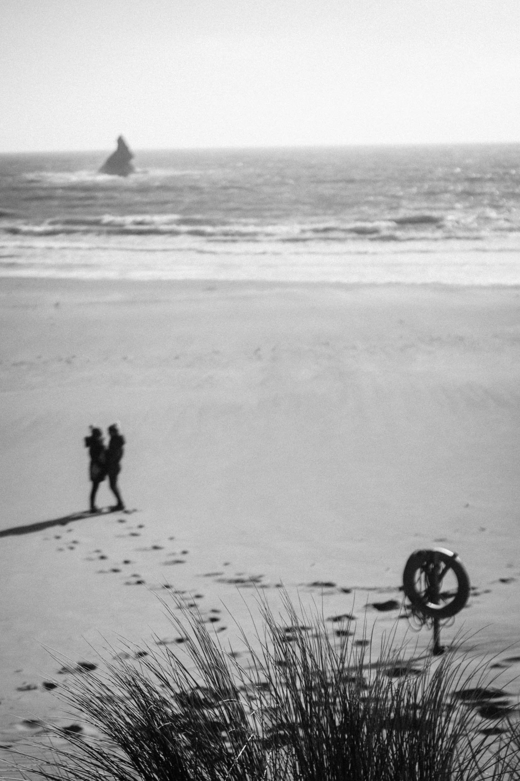 Alex_Sedgmond_Photography-SouthWalesWeddingPhotography-Wedding-Photographer-Cardiff-Southwaleswedding-couples-34.jpg