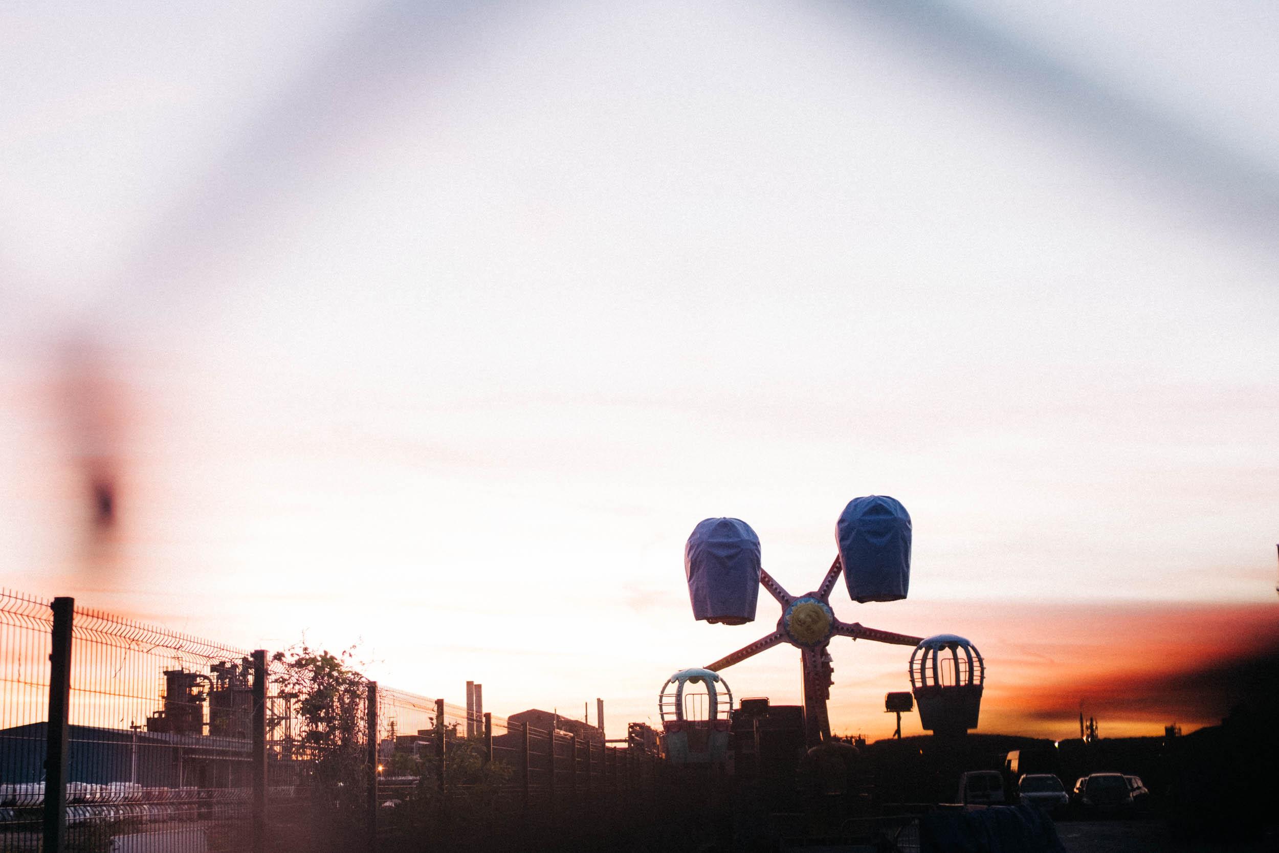 Alex_Sedgmond_Photography-Cardiff-SouthWales-78.jpg