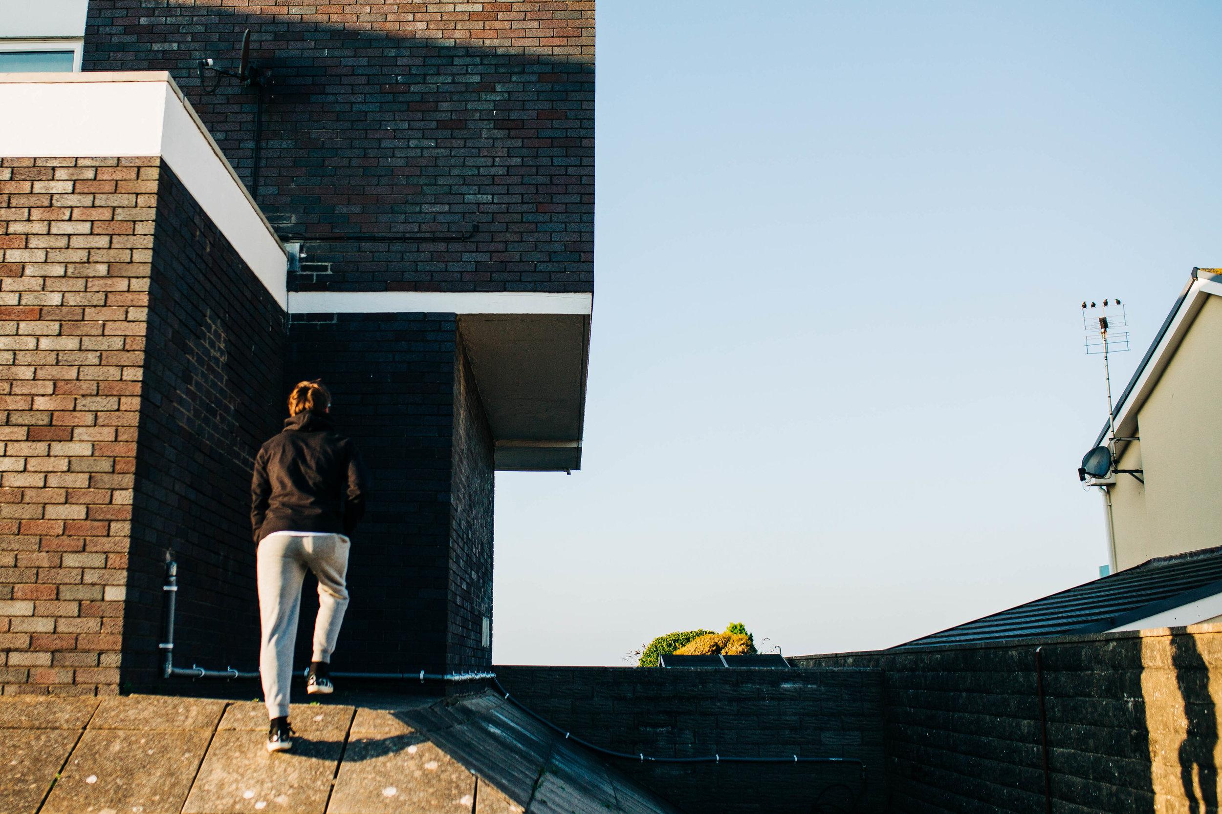 Alex_Sedgmond_Photography-Cardiff-SouthWales-PorthcawlRestbay-Surfing-EzraHames-2.jpg