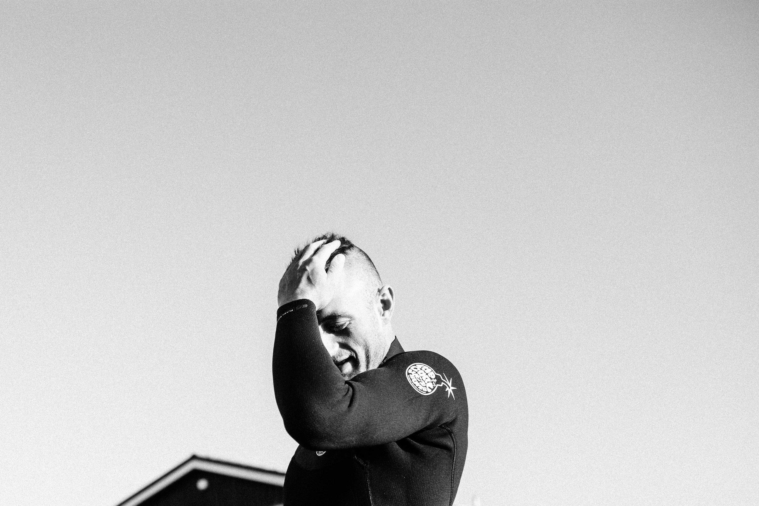 Alex_Sedgmond_Photography-Cardiff-SouthWales-PorthcawlRestbay-Surfing-EzraHames-16.jpg