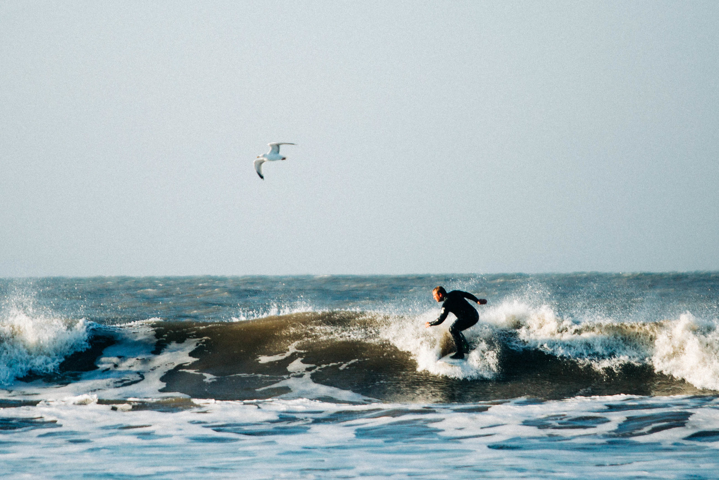 Alex_Sedgmond_Photography-Cardiff-SouthWales-PorthcawlRestbay-Surfing-EzraHames-25.jpg