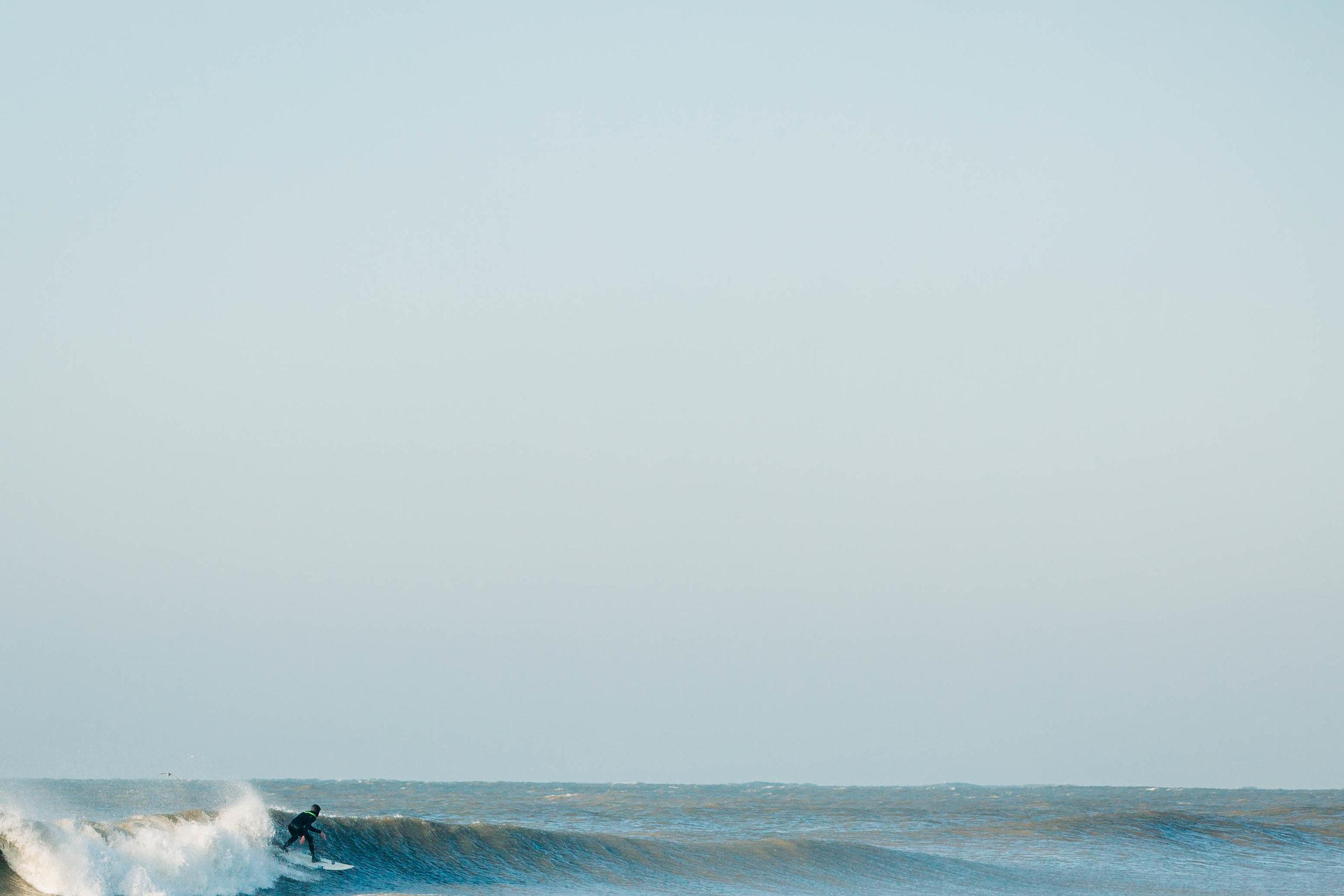 Alex_Sedgmond_Photography-Cardiff-SouthWales-PorthcawlRestbay-Surfing-EzraHames-29.jpg