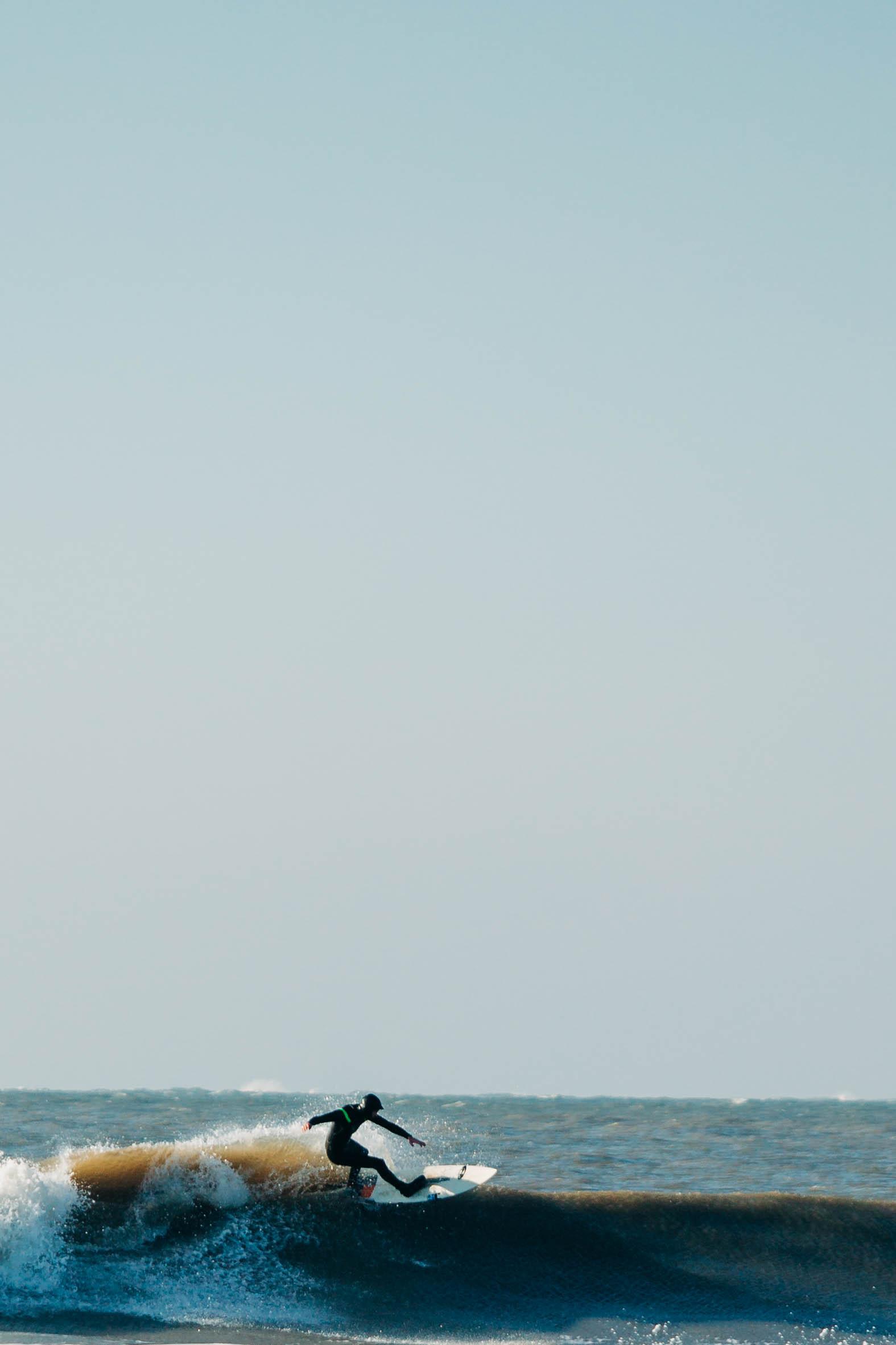 Alex_Sedgmond_Photography-Cardiff-SouthWales-PorthcawlRestbay-Surfing-EzraHames-56.jpg