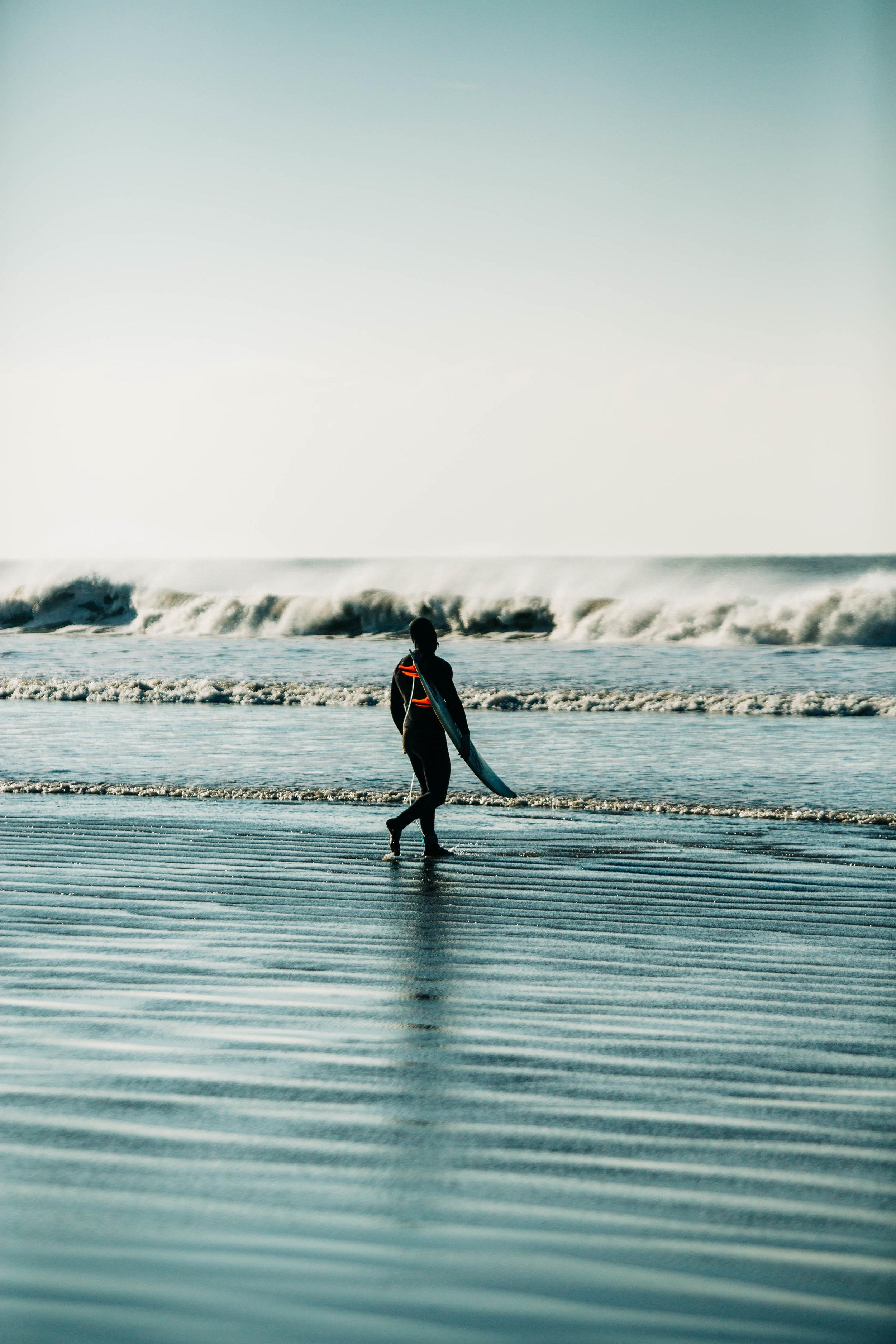 Alex_Sedgmond_Photography-Cardiff-SouthWales-PorthcawlRestbay-Surfing-EzraHames-54.jpg