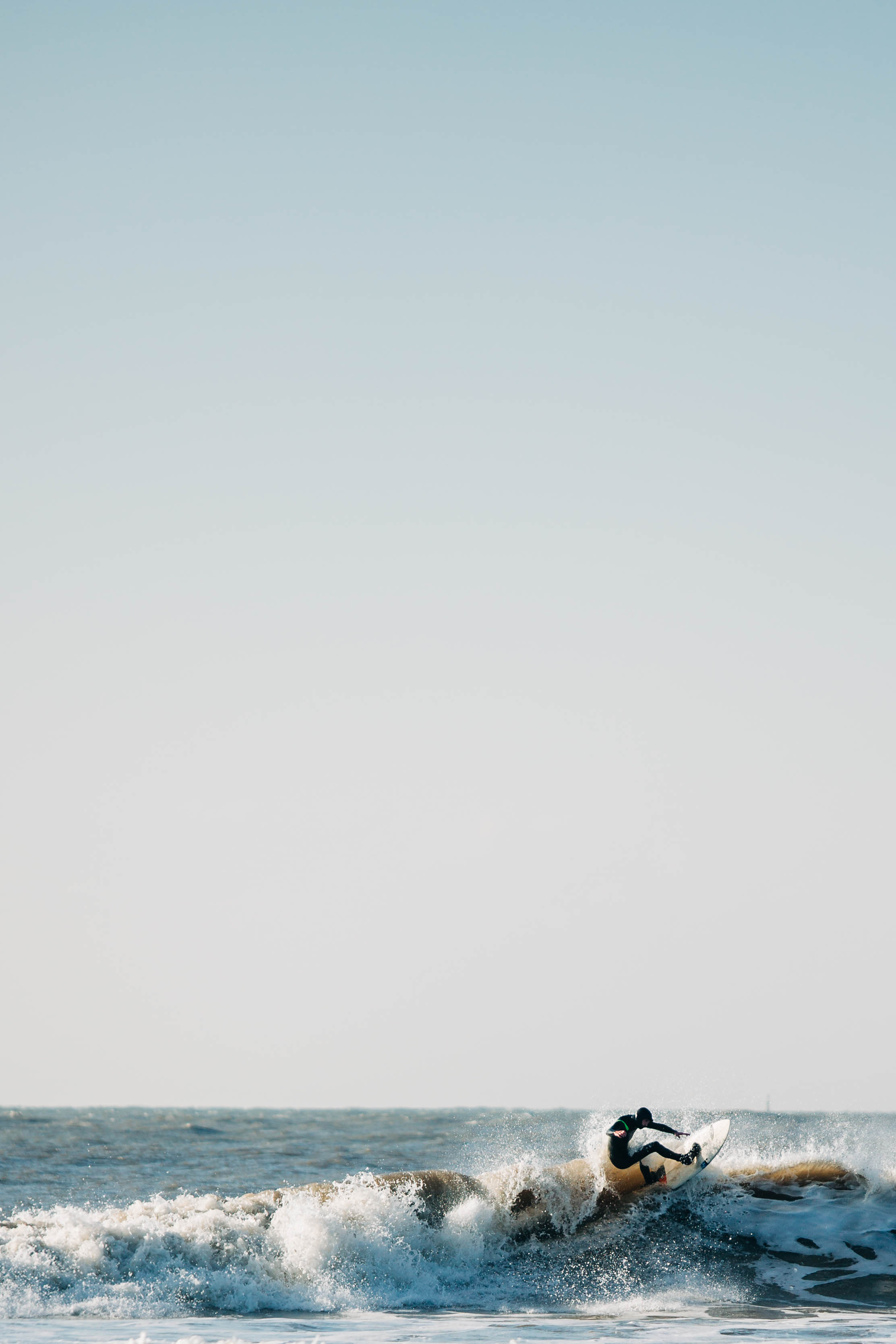Alex_Sedgmond_Photography-Cardiff-SouthWales-PorthcawlRestbay-Surfing-EzraHames-58.jpg