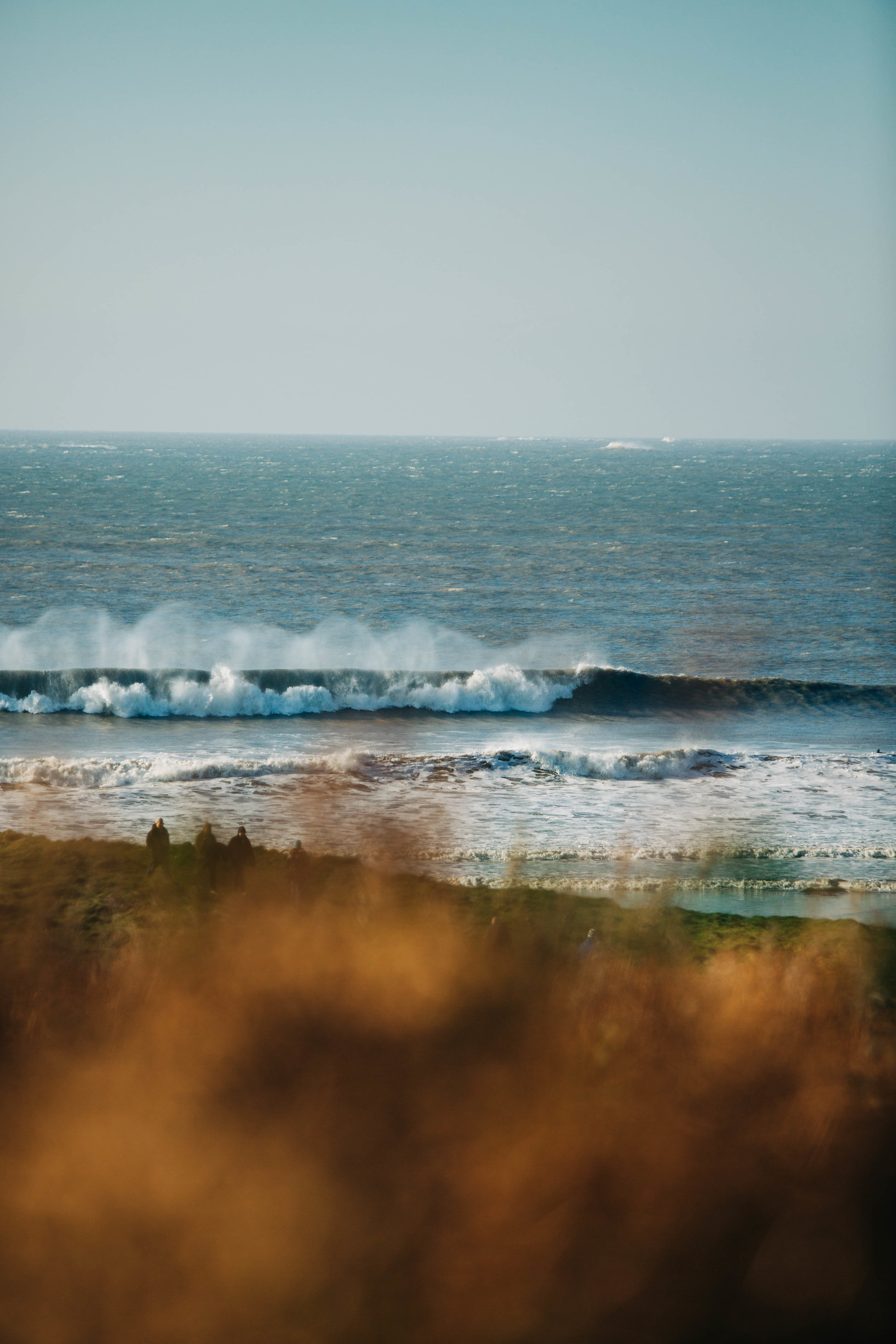 Alex_Sedgmond_Photography-Cardiff-SouthWales-PorthcawlRestbay-Surfing-EzraHames-62.jpg