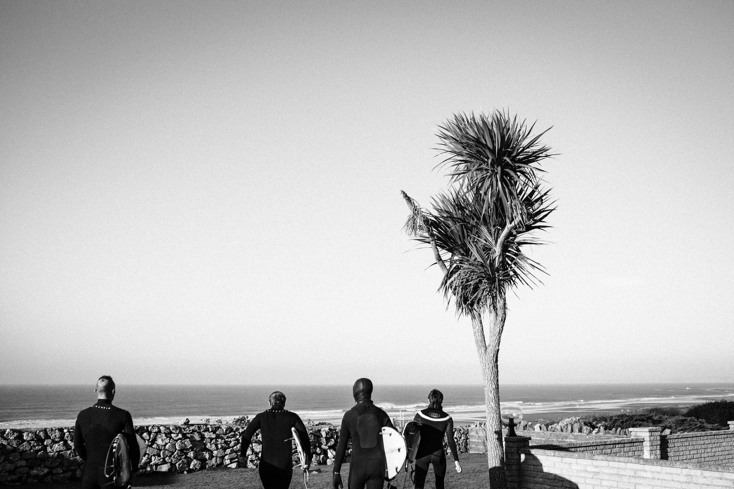 Alex_Sedgmond_Photography-Cardiff-SouthWales-PorthcawlRestbay-Surfing-EzraHames-19.jpg