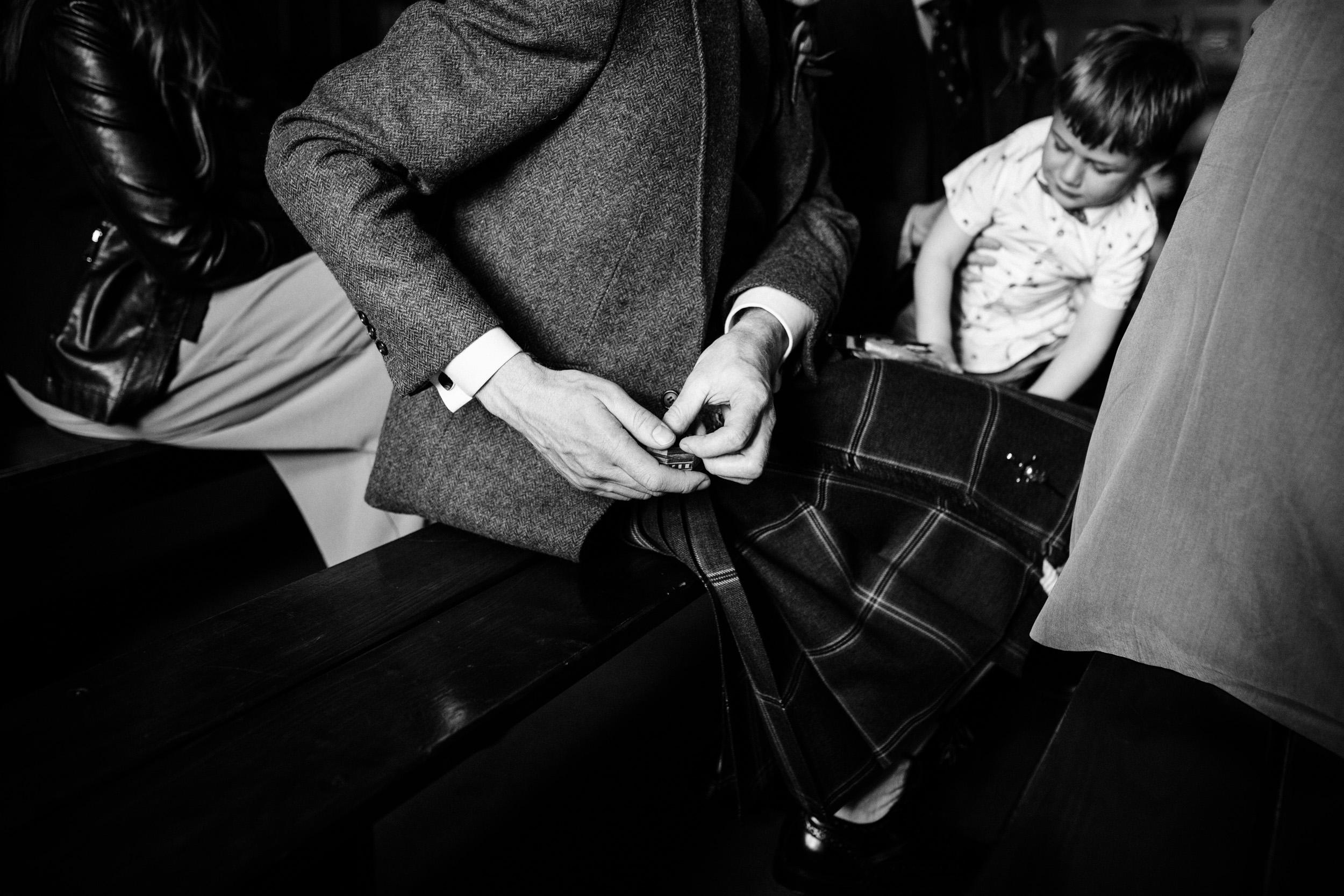 Cardiff Photographer Alex Sedgmond - Photography South Wales - Amaia & Nick Castell Coch Wedding-9.jpg