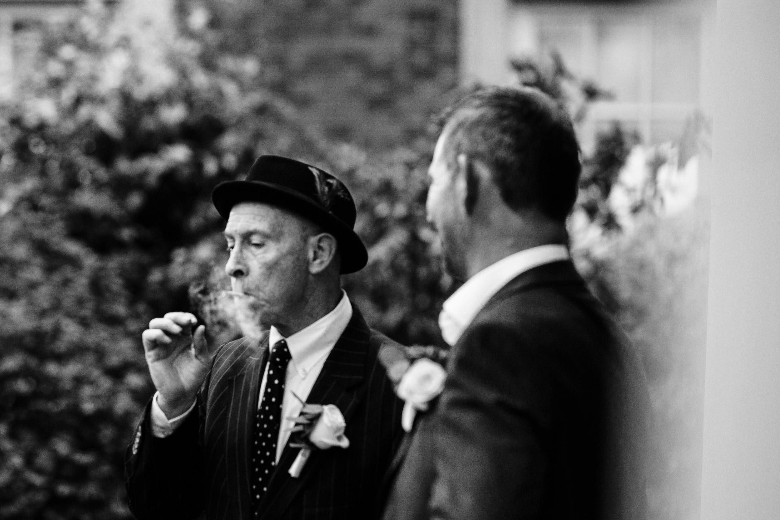 Cardiff Photographer Alex Sedgmond - Photography South Wales - Cardiff Wedding Photography-4.jpg