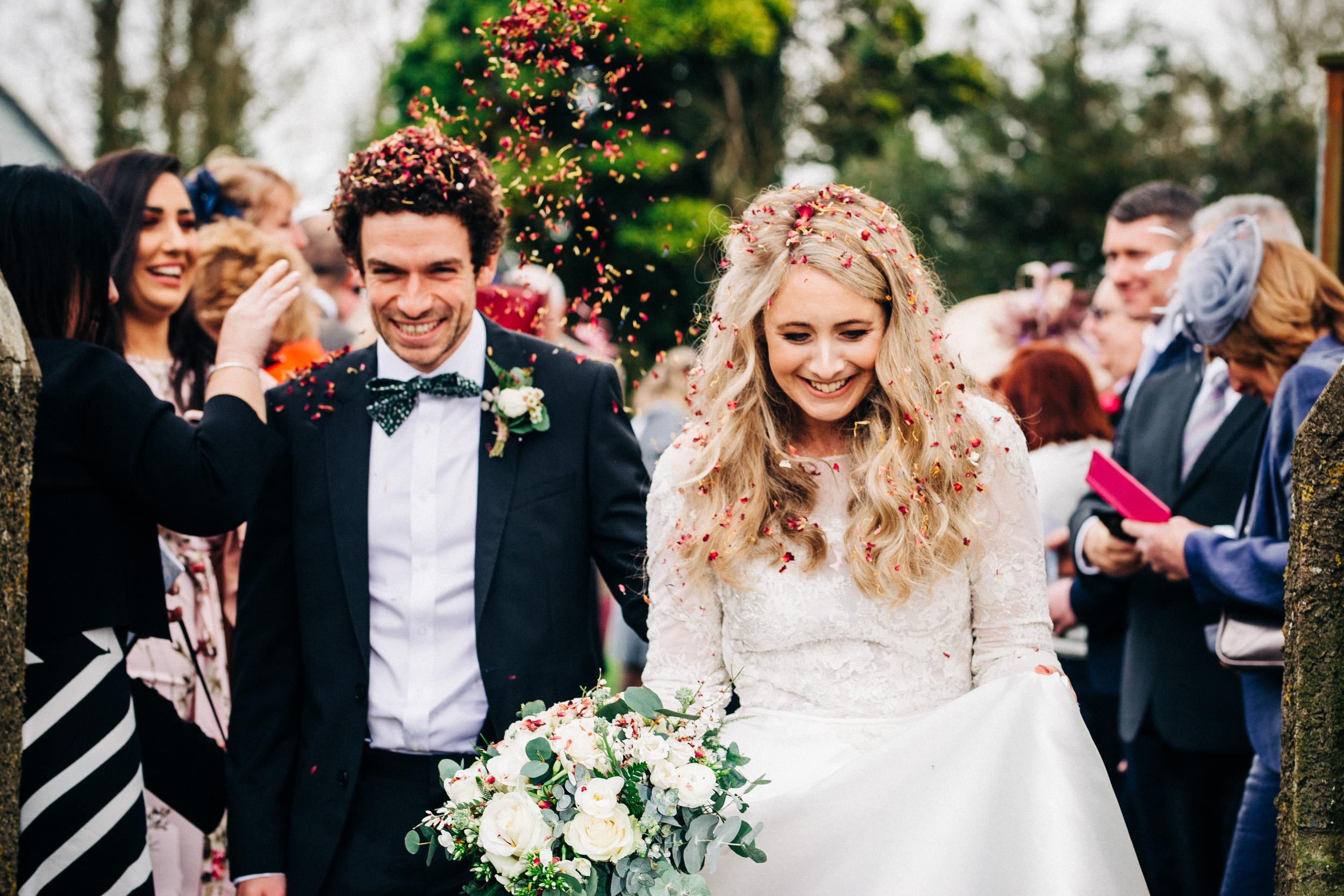 Cardiff Photographer Alex Sedgmond - Photography South Wales - Carmathenshire Wedding Photography-10.jpg