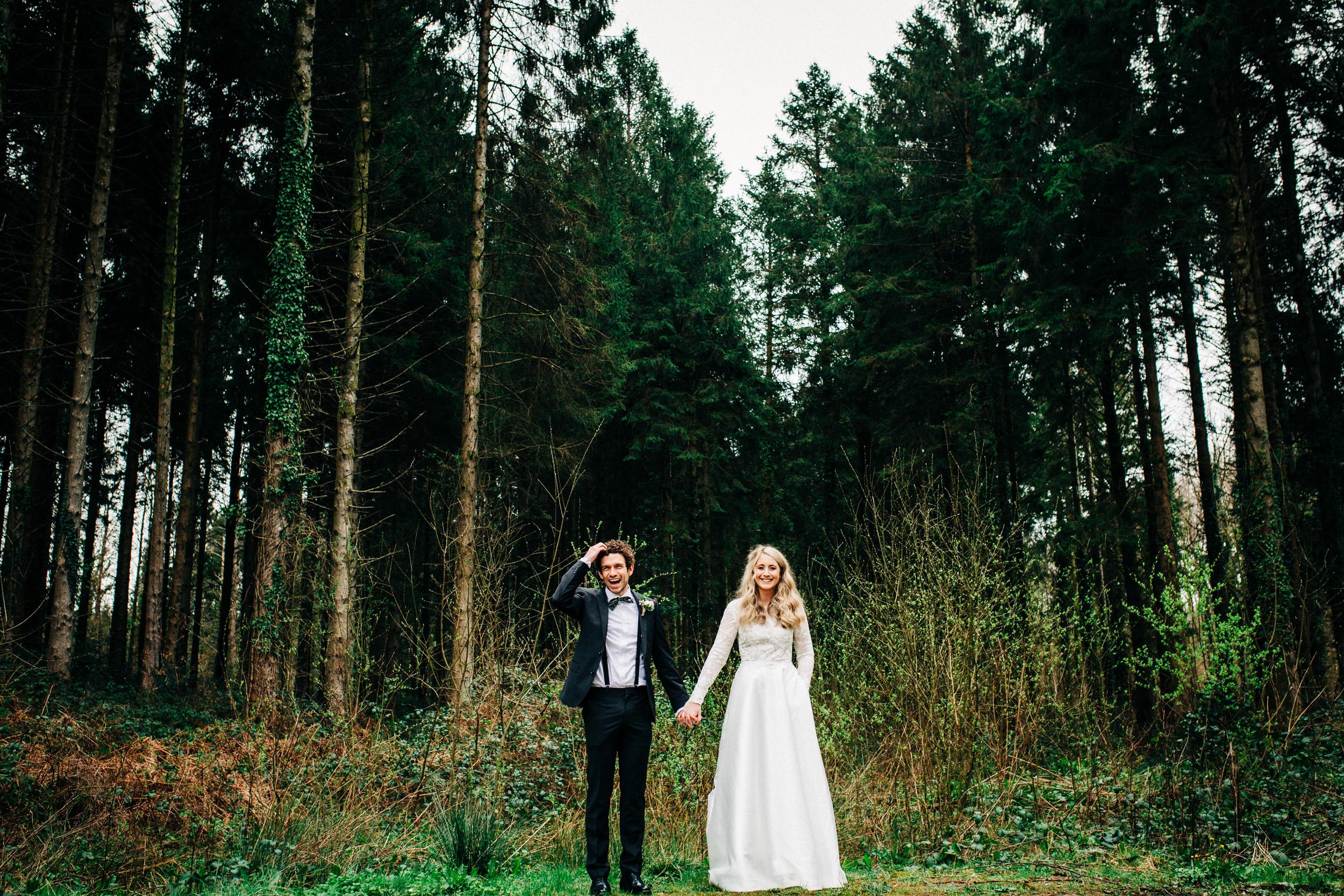 Cardiff Photographer Alex Sedgmond - Photography South Wales - Carmathenshire Wedding Photography-11.jpg
