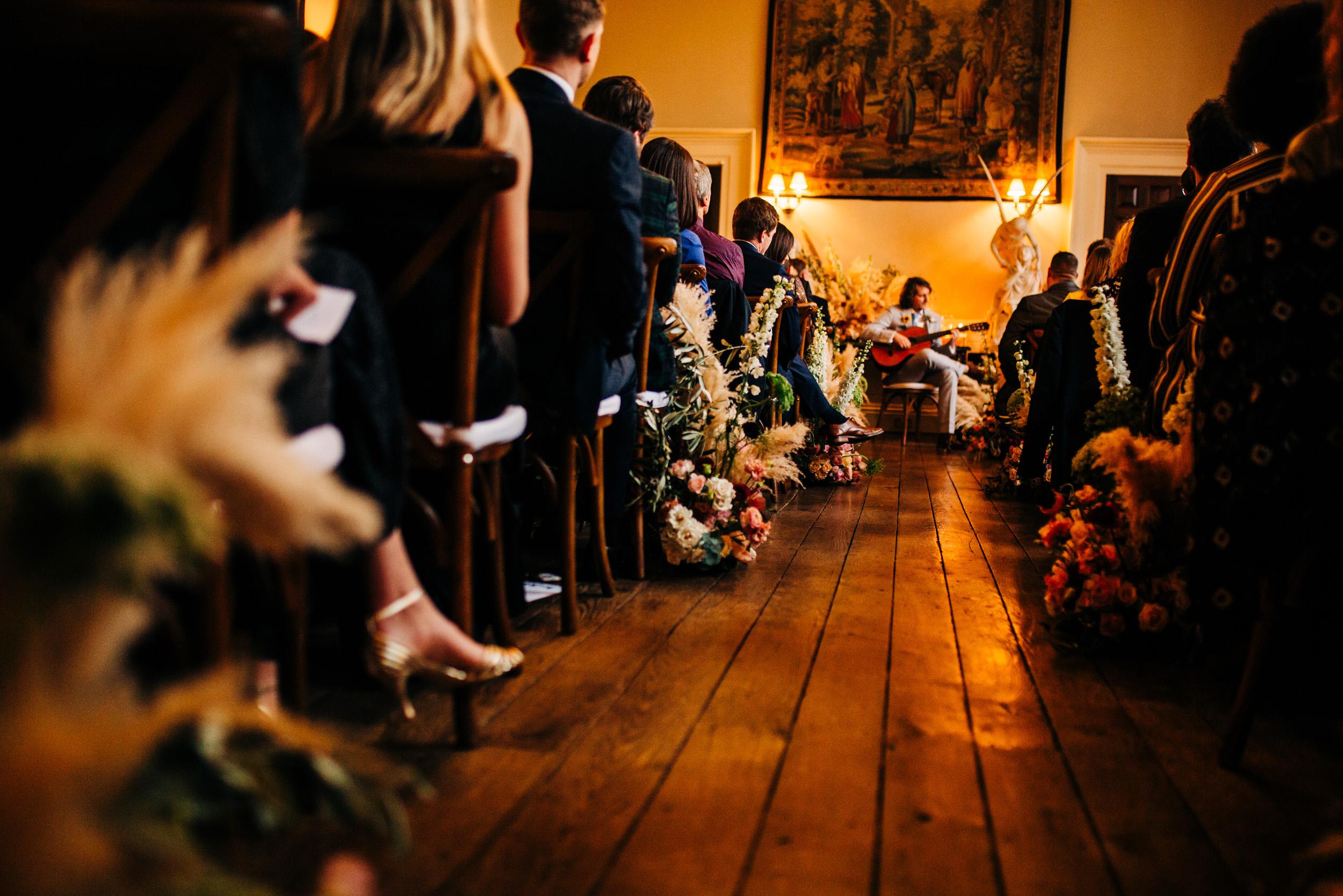 Cardiff Photographer Alex Sedgmond - Photography South Wales - Elmore Court Wedding-3.jpg