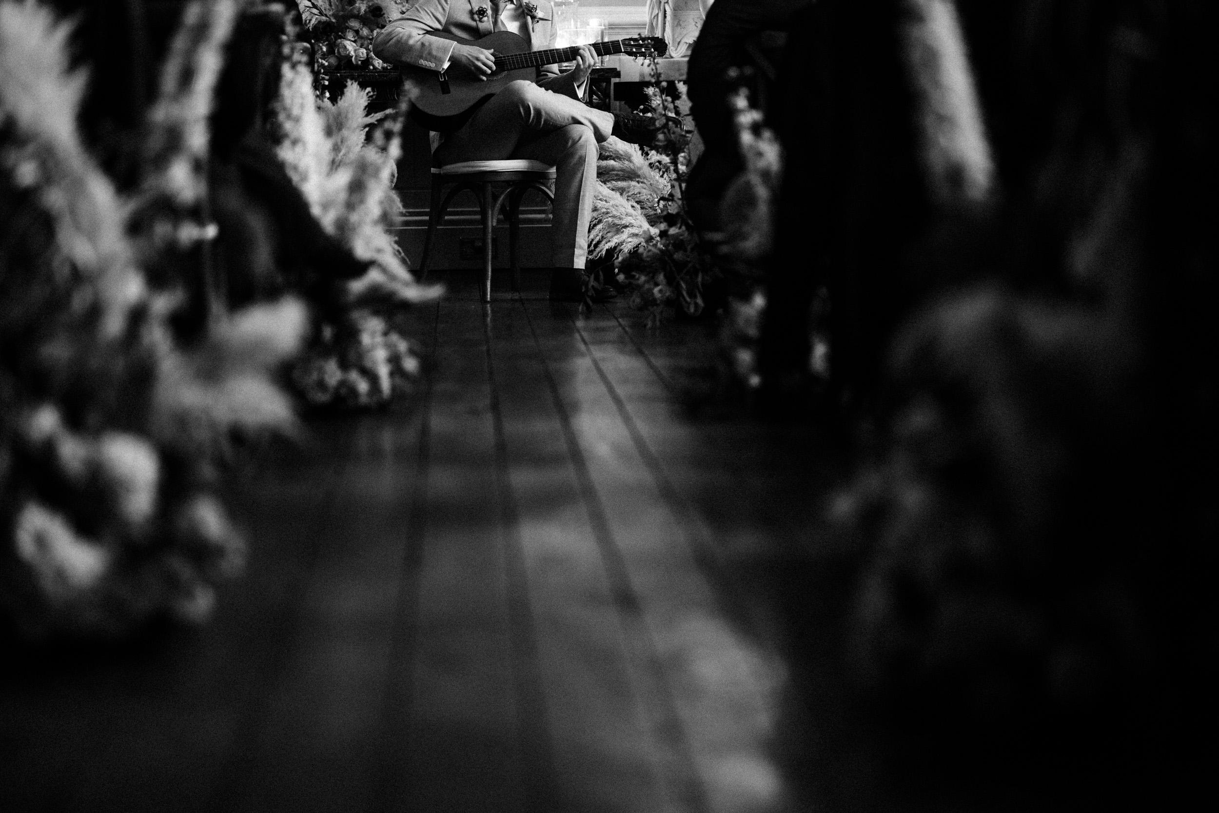Cardiff Photographer Alex Sedgmond - Photography South Wales - Elmore Court Wedding-5.jpg