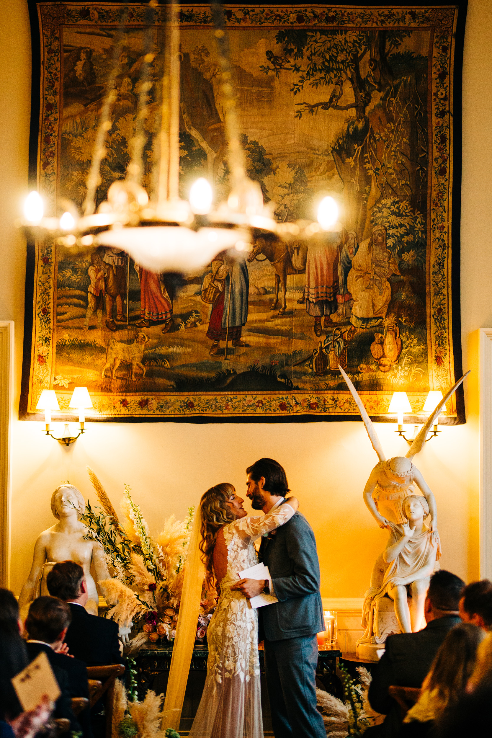 Cardiff Photographer Alex Sedgmond - Photography South Wales - Elmore Court Wedding-10.jpg