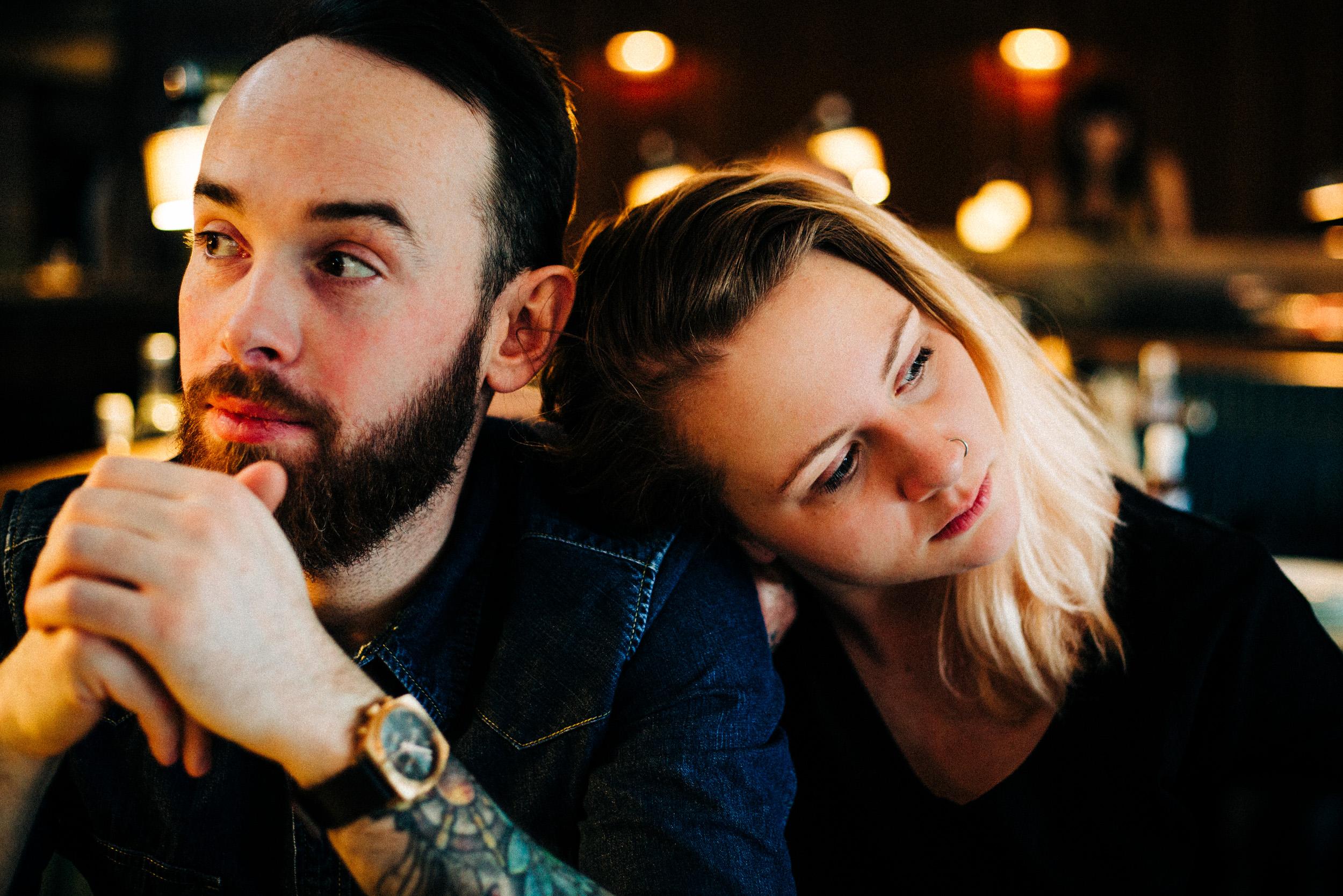 Cardiff Photographer Alex Sedgmond - Photography South Wales - Mollies Motel Oxfordshire Couple Photography-5.jpg